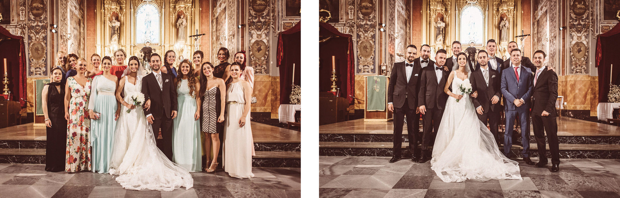 boda en utrera doble igl2.jpg
