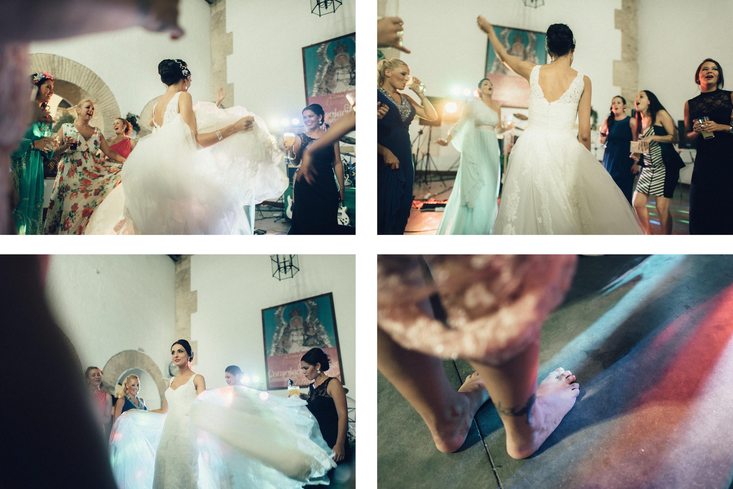 boda en Utrera quatrob.jpg