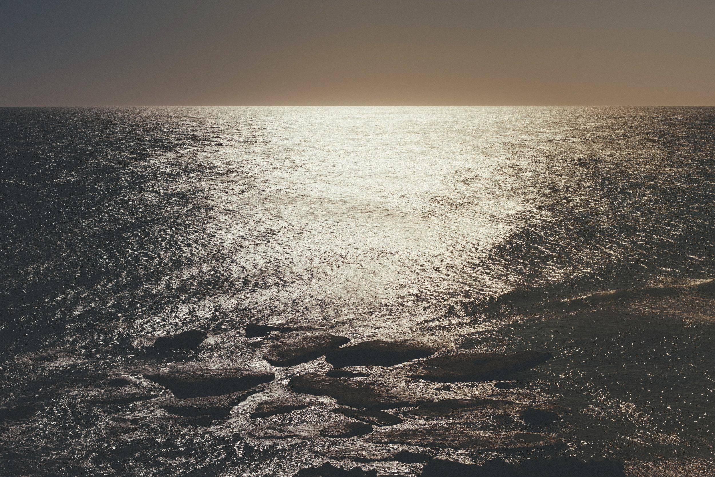 AAA_9847-Exposure- Boda en Utrera - Marina & Francis.JPG