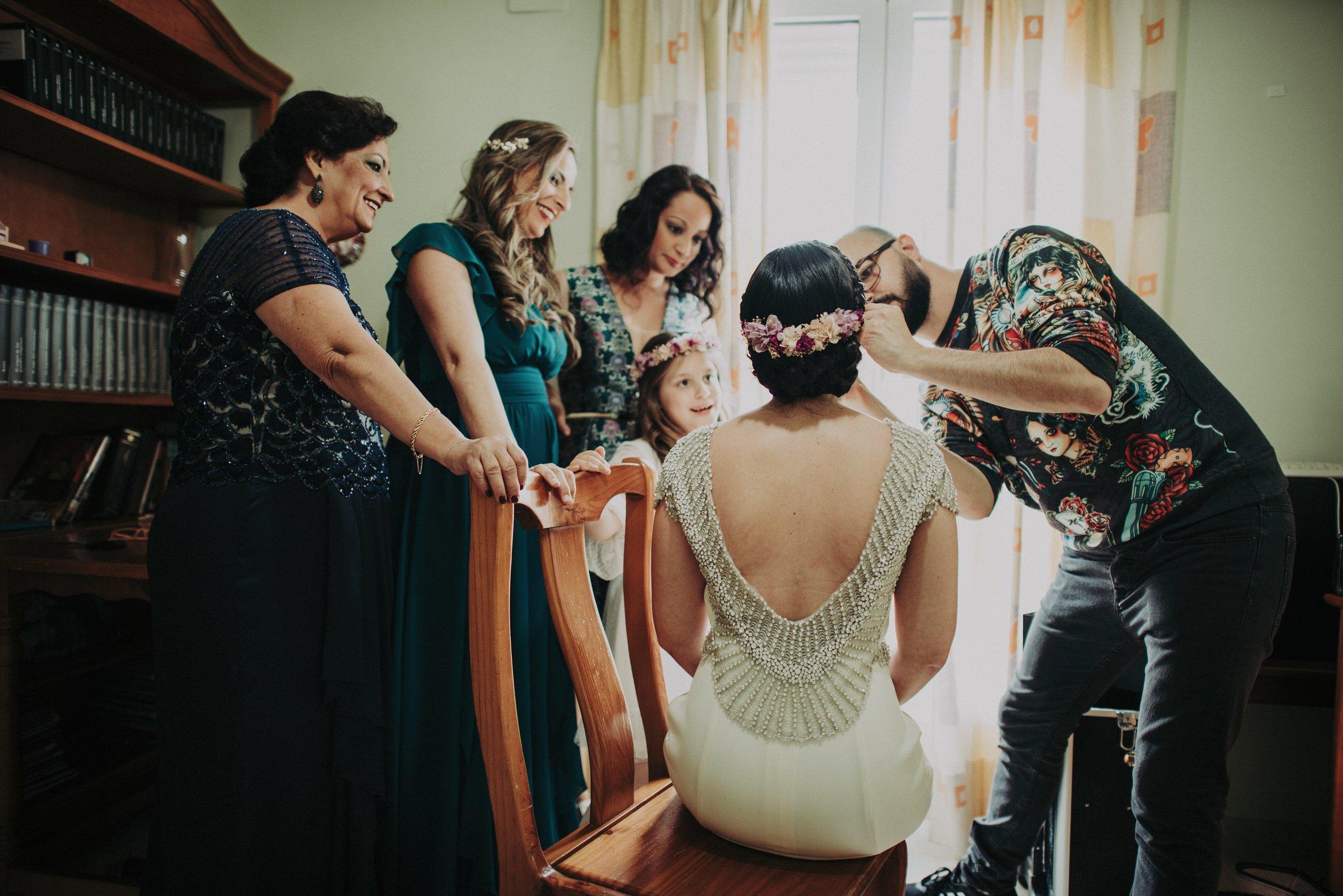 Laura & Rubén - boda en utrera - Santa clotilde- Manolo mayo - Fotografo de boda - Andrés Amarillo AAA_1075-Exposure (17).jpg