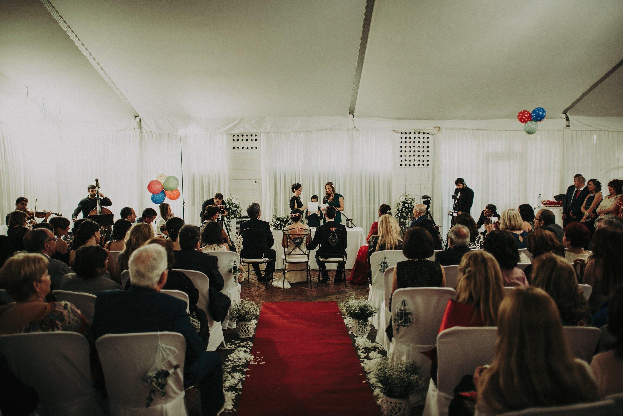 Laura & Rubén - boda en utrera - Santa clotilde- Manolo mayo - Fotografo de boda - Andrés Amarillo AAA_1075-Exposure (24).jpg