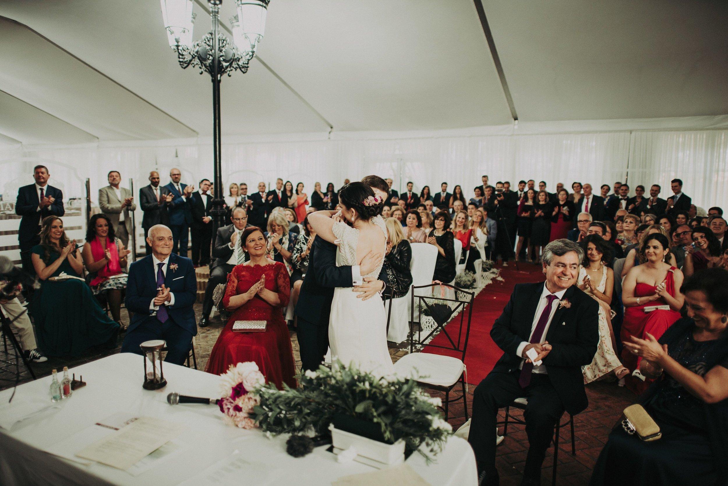 Laura & Rubén - boda en utrera - Santa clotilde- Manolo mayo - Fotografo de boda - Andrés Amarillo AAA_1075-Exposure (28).jpg