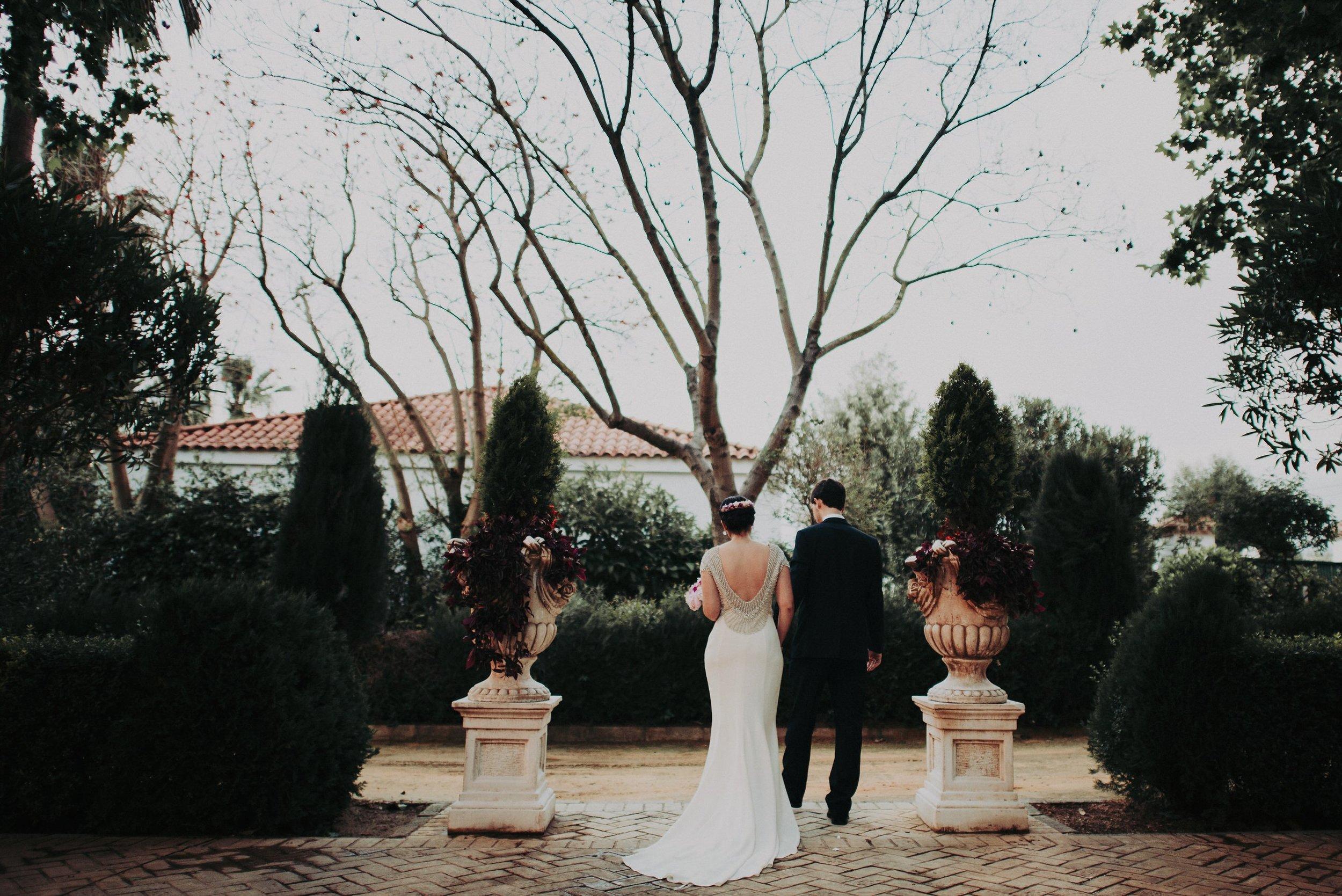 Laura & Rubén - boda en utrera - Santa clotilde- Manolo mayo - Fotografo de boda - Andrés Amarillo AAA_1075-Exposure (33).jpg
