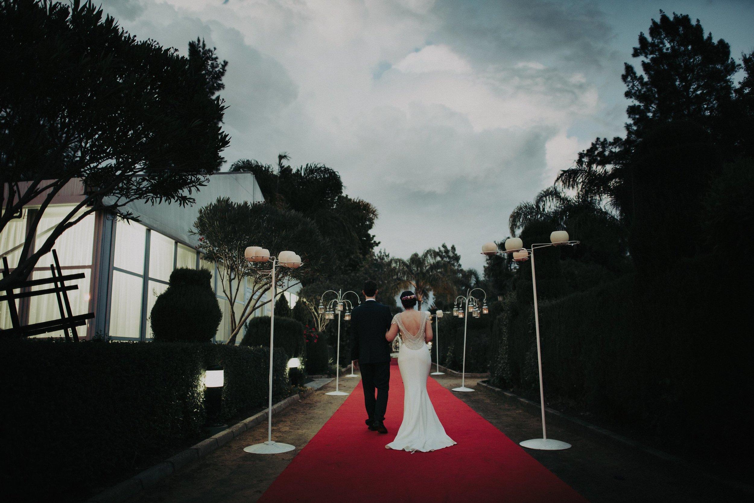 Laura & Rubén - boda en utrera - Santa clotilde- Manolo mayo - Fotografo de boda - Andrés Amarillo AAA_1075-Exposure (35).jpg