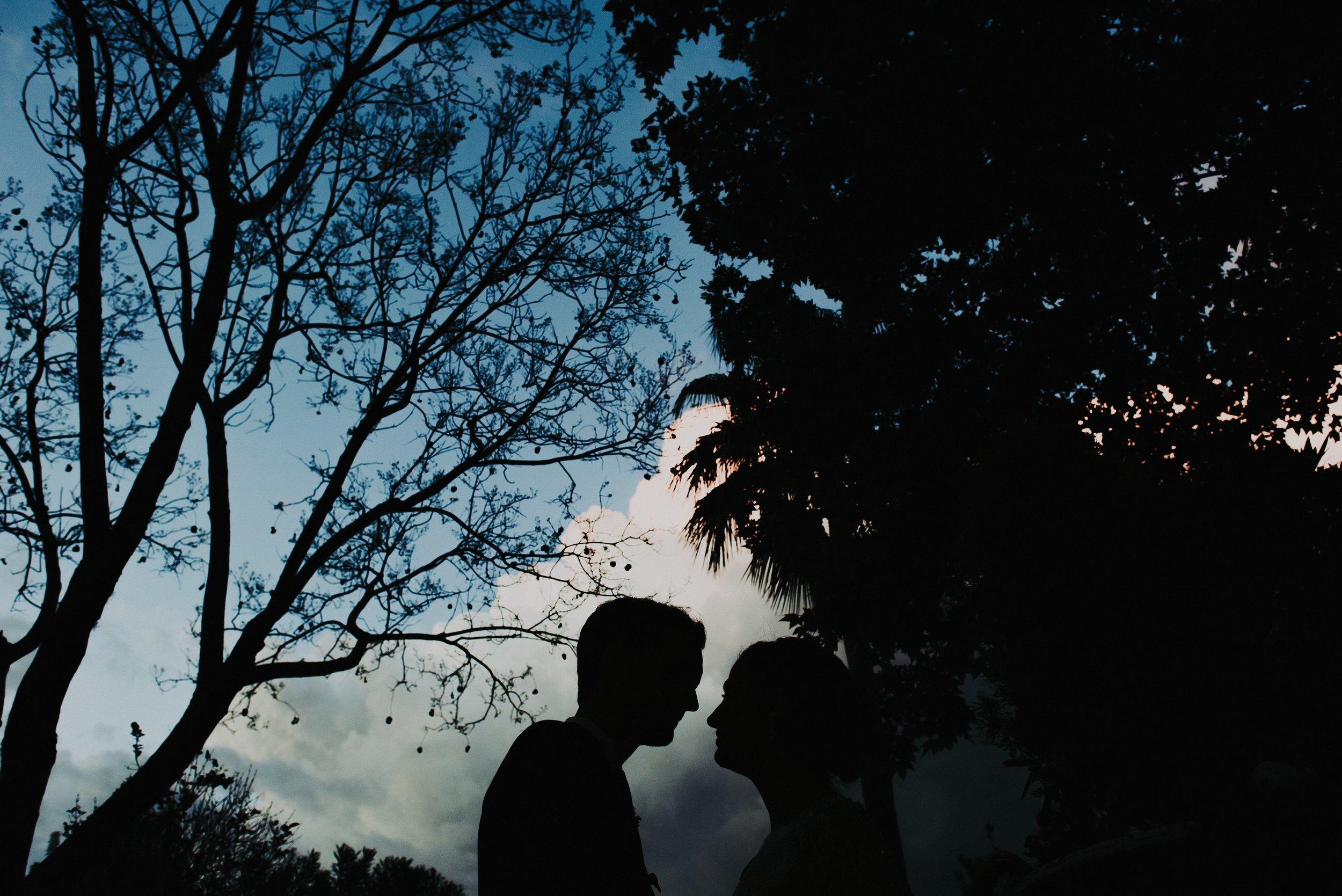 Laura & Rubén - boda en utrera - Santa clotilde- Manolo mayo - Fotografo de boda - Andrés Amarillo AAA_1075-Exposure (34).jpg