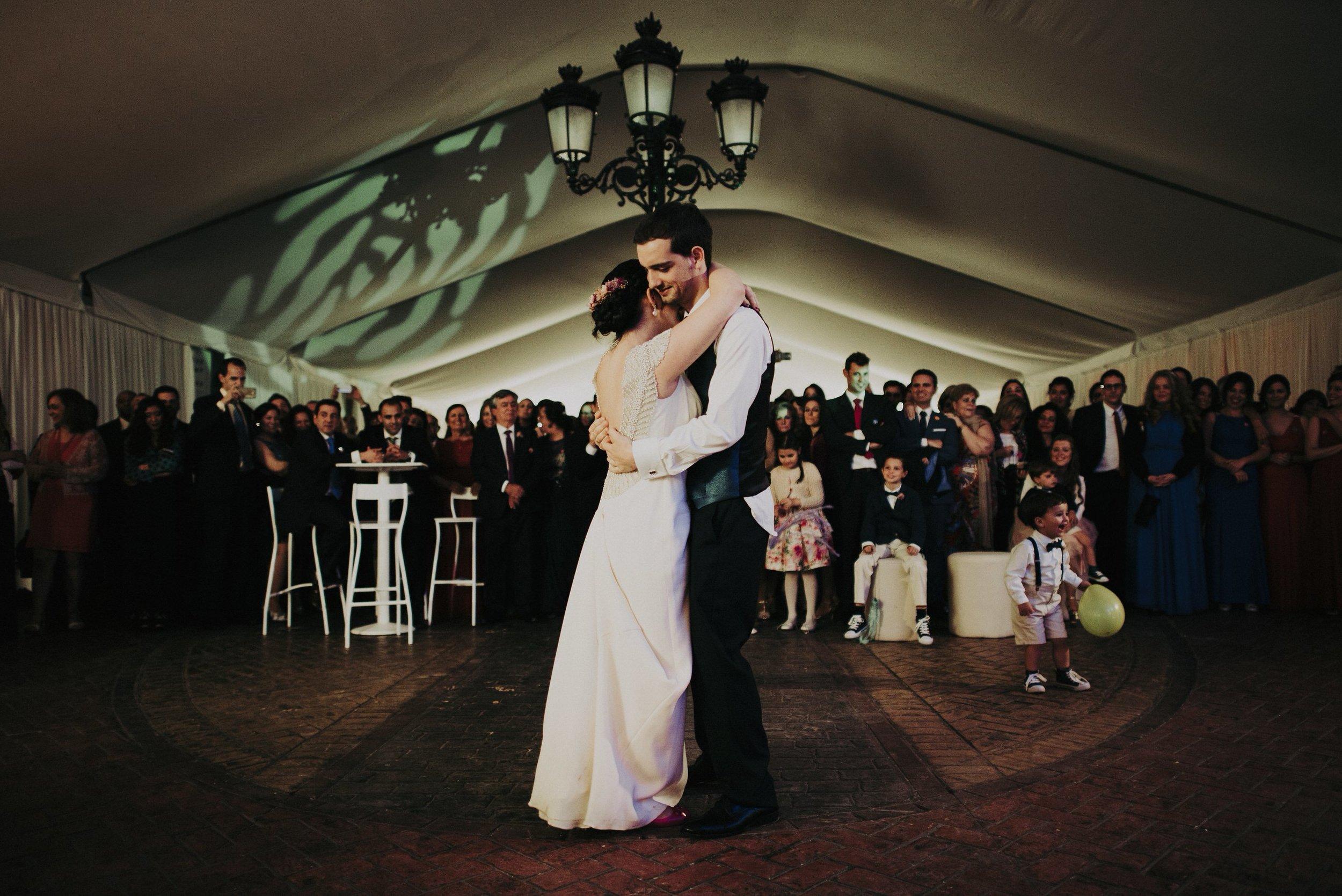 Laura & Rubén - boda en utrera - Santa clotilde- Manolo mayo - Fotografo de boda - Andrés Amarillo AAA_1075-Exposure (41).jpg