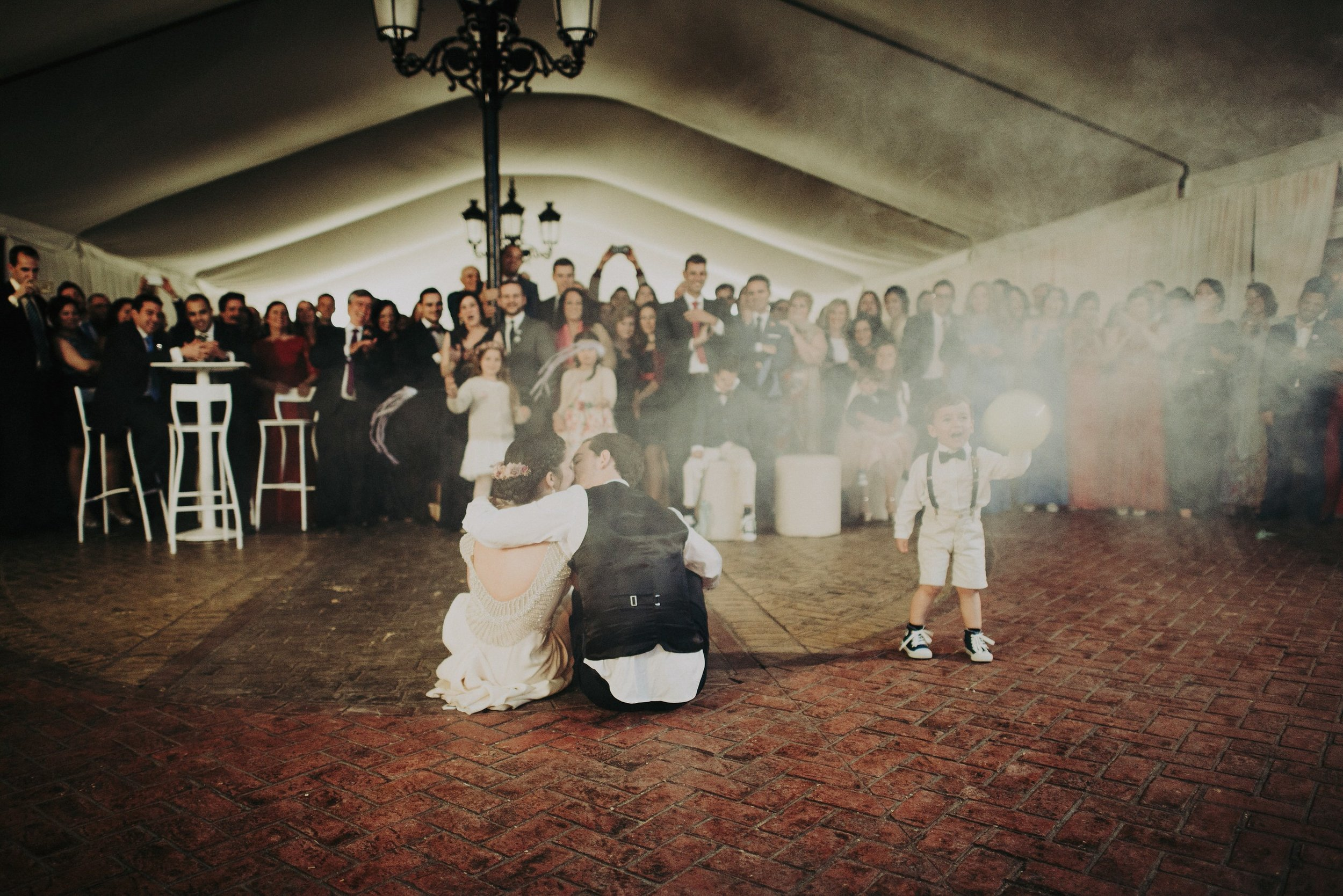 Laura & Rubén - boda en utrera - Santa clotilde- Manolo mayo - Fotografo de boda - Andrés Amarillo AAA_1075-Exposure (43).jpg
