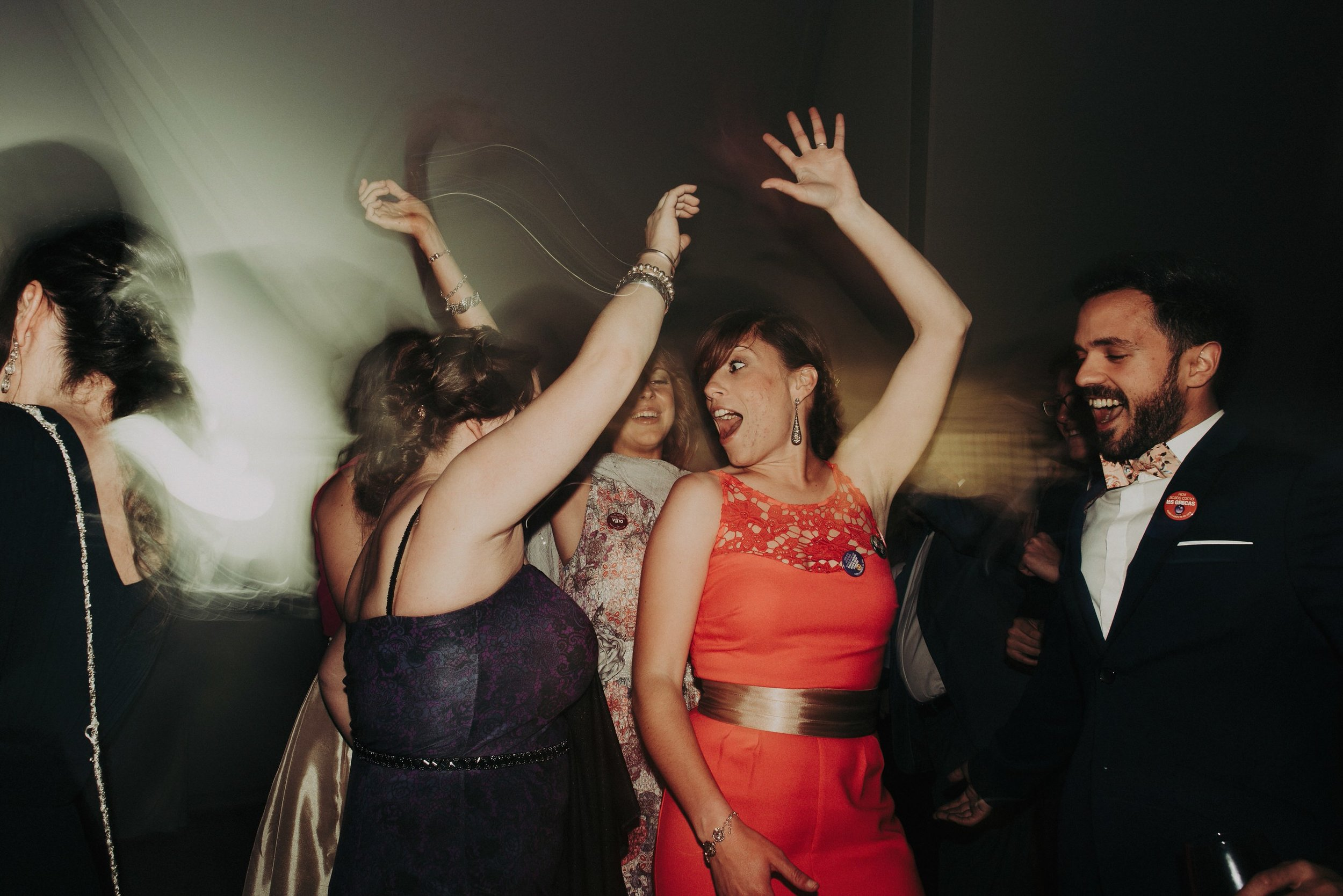 Laura & Rubén - boda en utrera - Santa clotilde- Manolo mayo - Fotografo de boda - Andrés Amarillo AAA_1075-Exposure (45).jpg