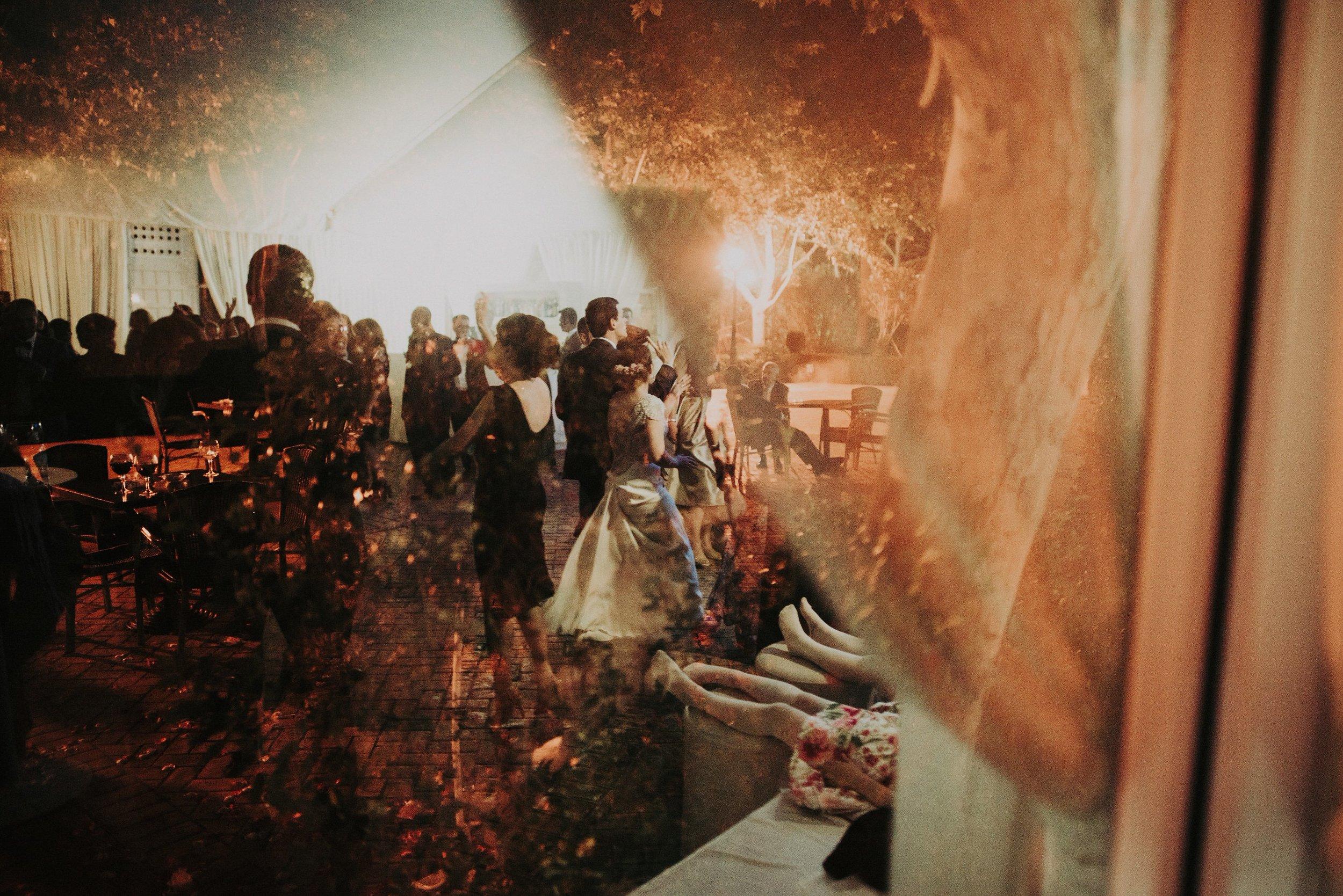 Laura & Rubén - boda en utrera - Santa clotilde- Manolo mayo - Fotografo de boda - Andrés Amarillo AAA_1075-Exposure (51).jpg