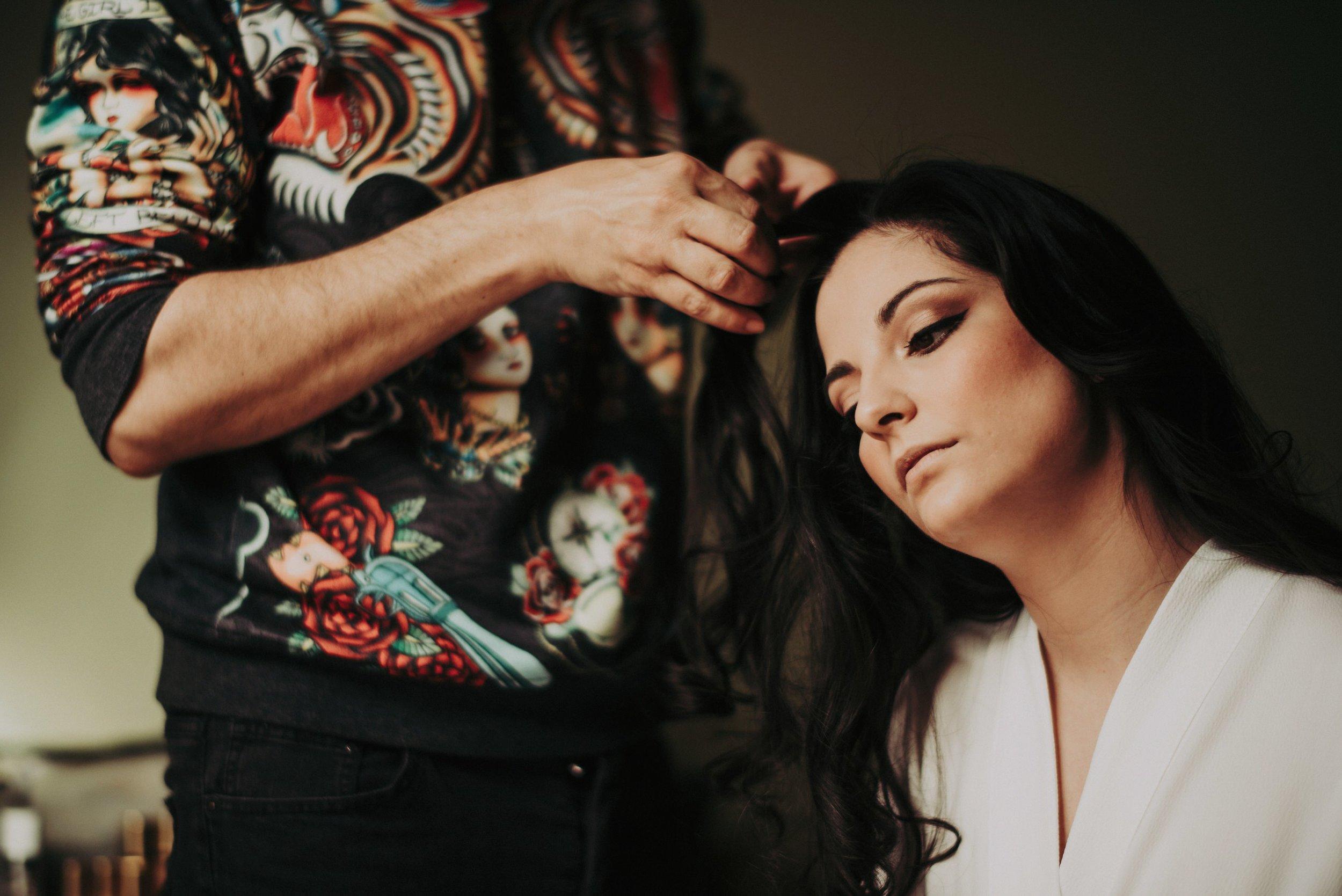 Laura & Rubén - boda en utrera - Santa clotilde- Manolo mayo - Fotografo de boda - Andrés Amarillo AAA_1075-Exposure (64).jpg