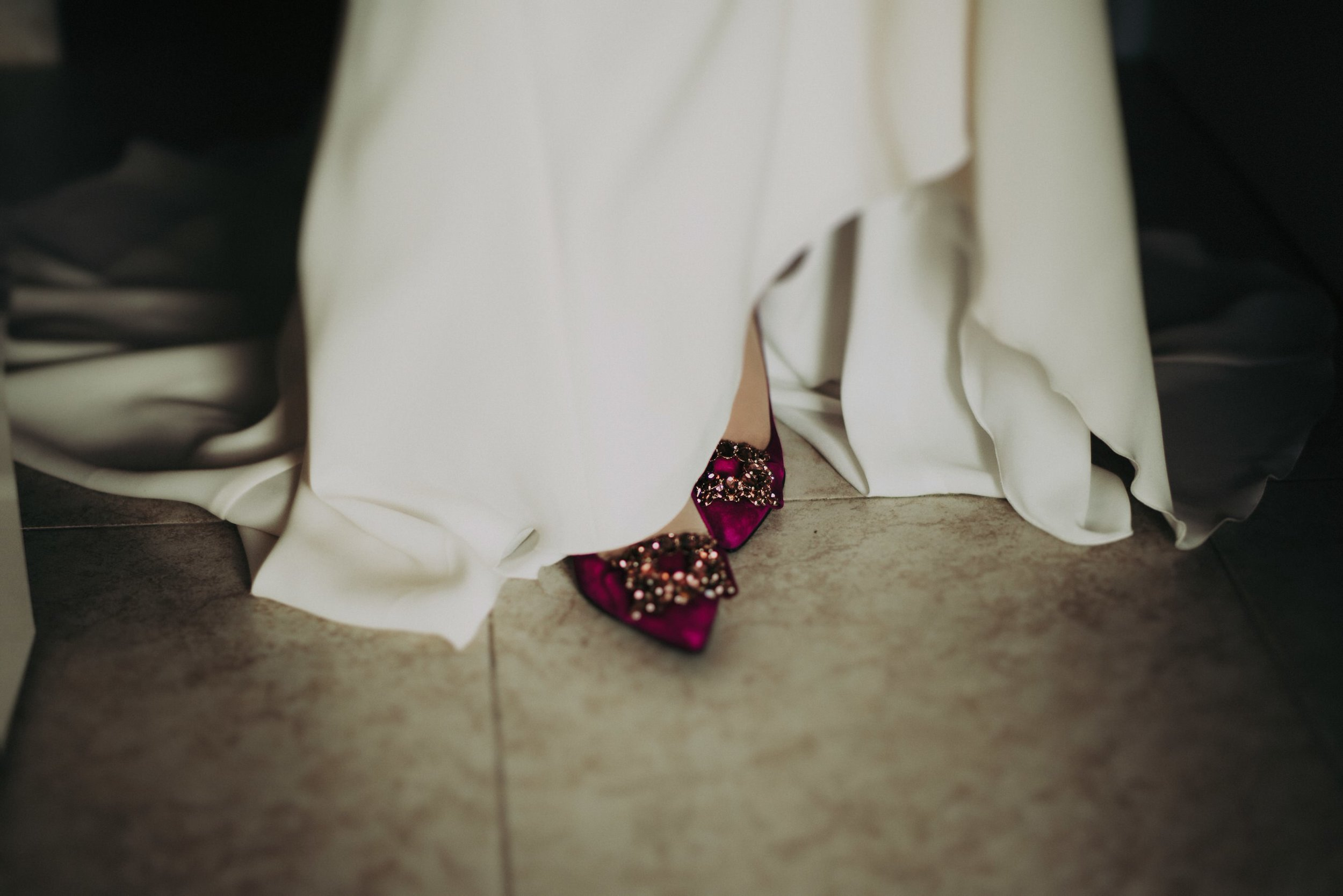 Laura & Rubén - boda en utrera - Santa clotilde- Manolo mayo - Fotografo de boda - Andrés Amarillo AAA_1075-Exposure (71).jpg