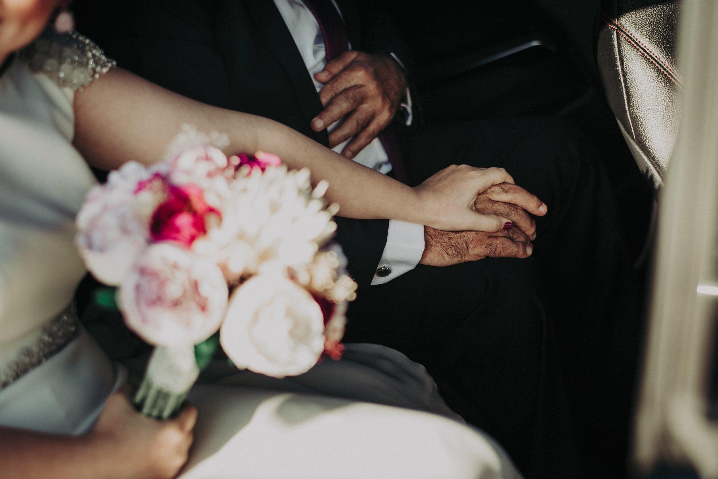 Laura & Rubén - boda en utrera - Santa clotilde- Manolo mayo - Fotografo de boda - Andrés Amarillo AAA_1075-Exposure (73).jpg