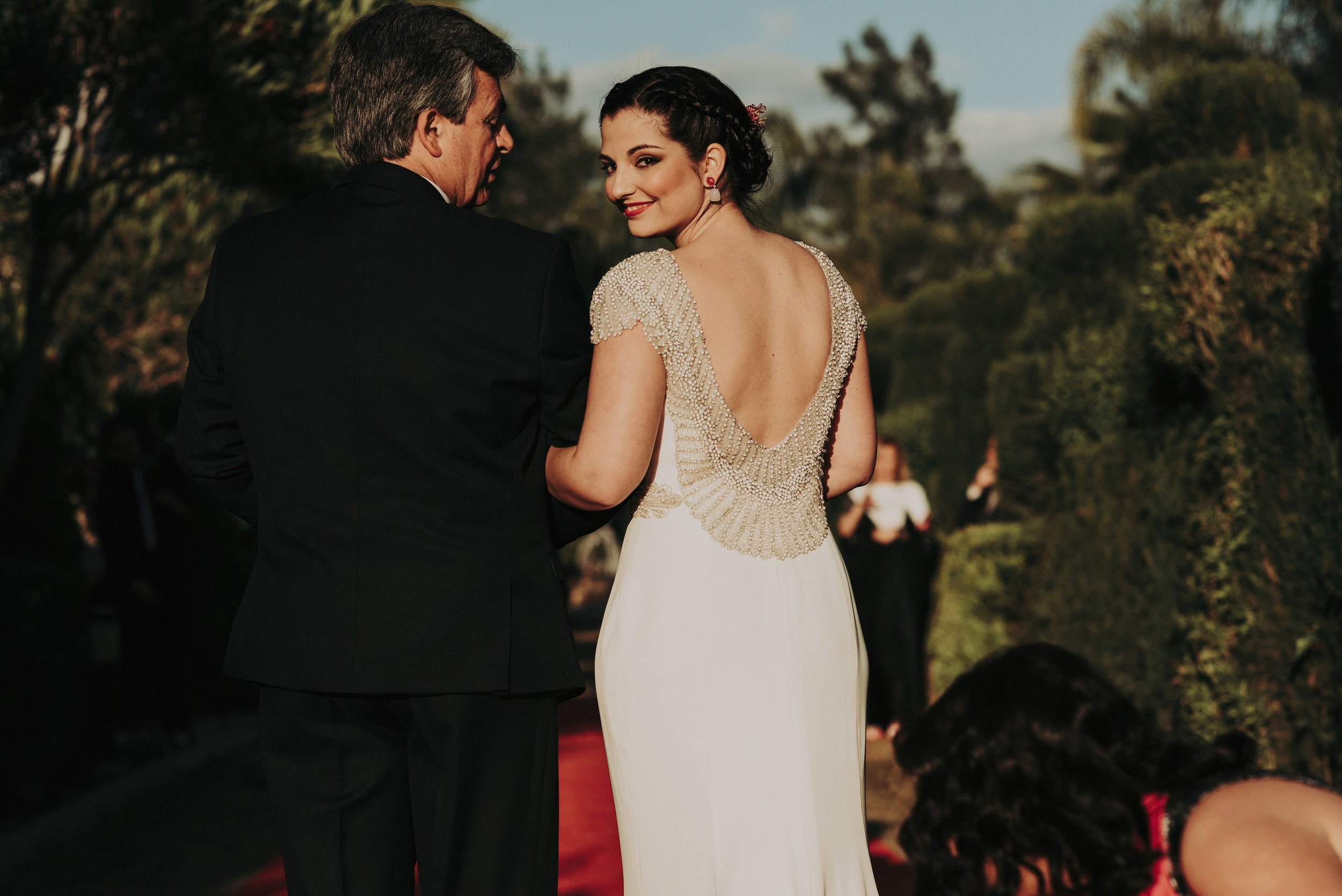 Laura & Rubén - boda en utrera - Santa clotilde- Manolo mayo - Fotografo de boda - Andrés Amarillo AAA_1075-Exposure (74).jpg