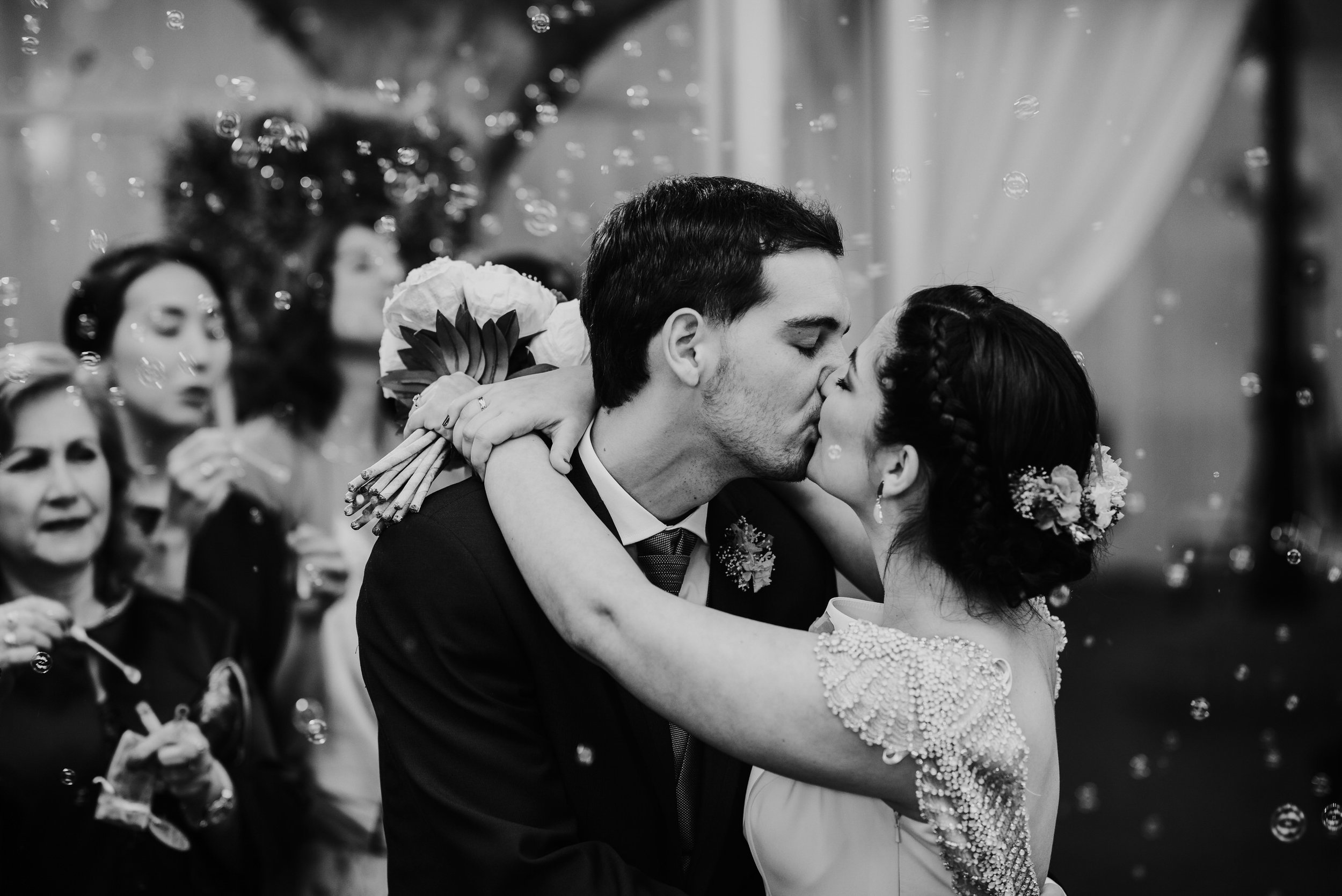 Laura & Rubén - boda en utrera - Santa clotilde- Manolo mayo - Fotografo de boda - Andrés Amarillo AAA_1075-Exposure (85).jpg