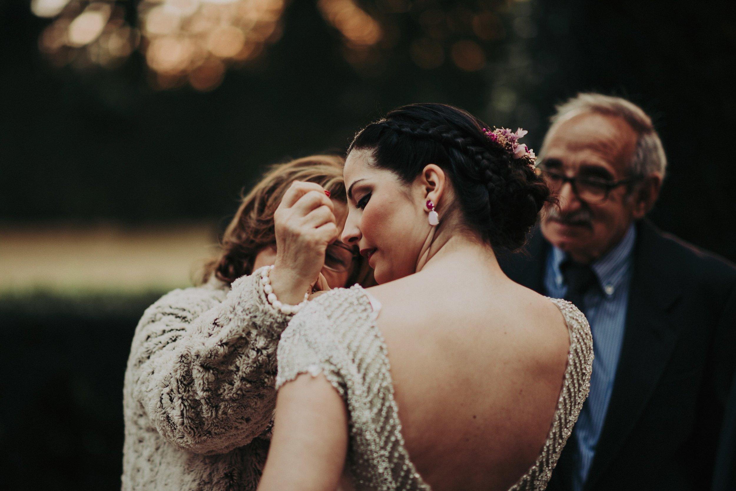 Laura & Rubén - boda en utrera - Santa clotilde- Manolo mayo - Fotografo de boda - Andrés Amarillo AAA_1075-Exposure (88).jpg