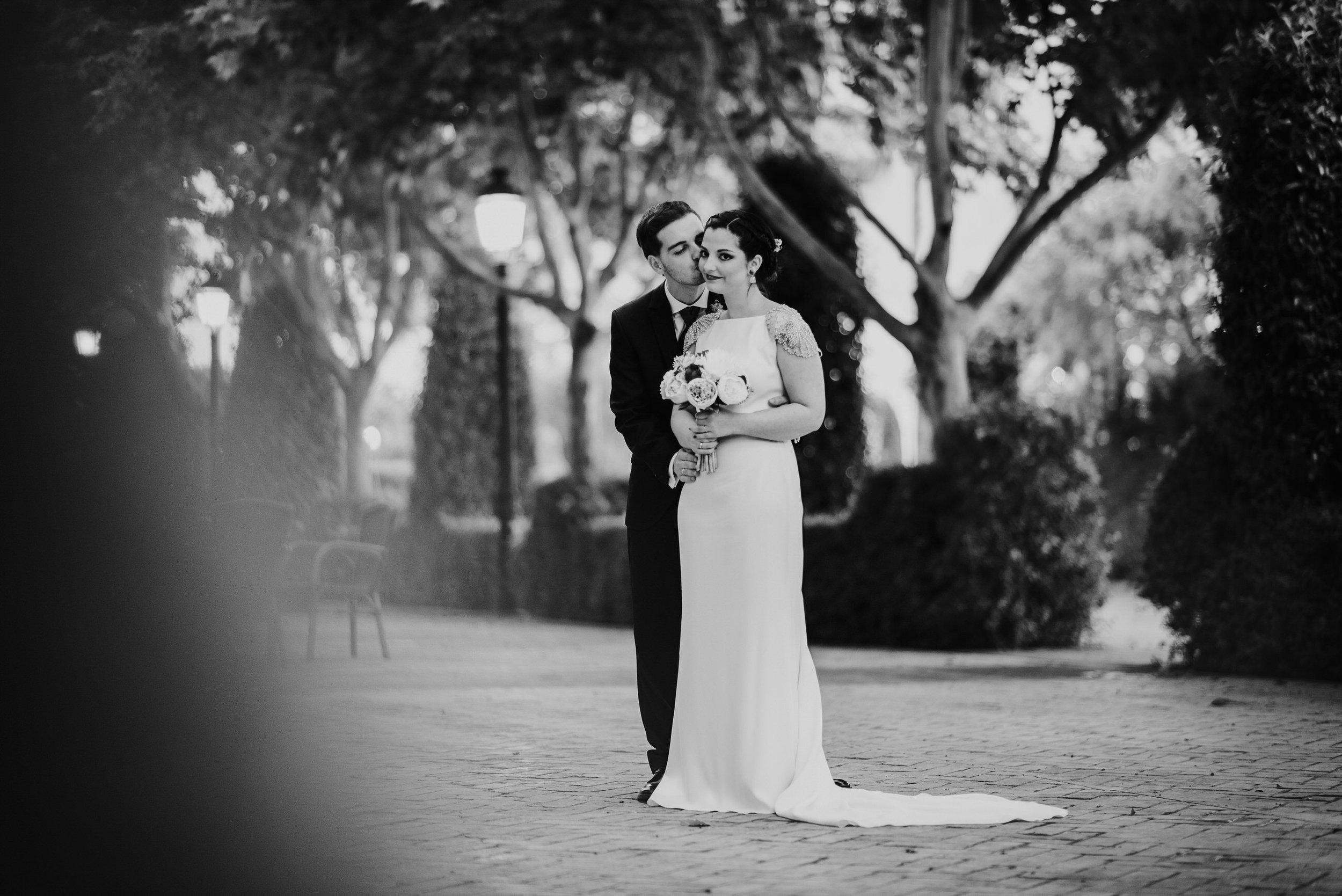 Laura & Rubén - boda en utrera - Santa clotilde- Manolo mayo - Fotografo de boda - Andrés Amarillo AAA_1075-Exposure (91).jpg