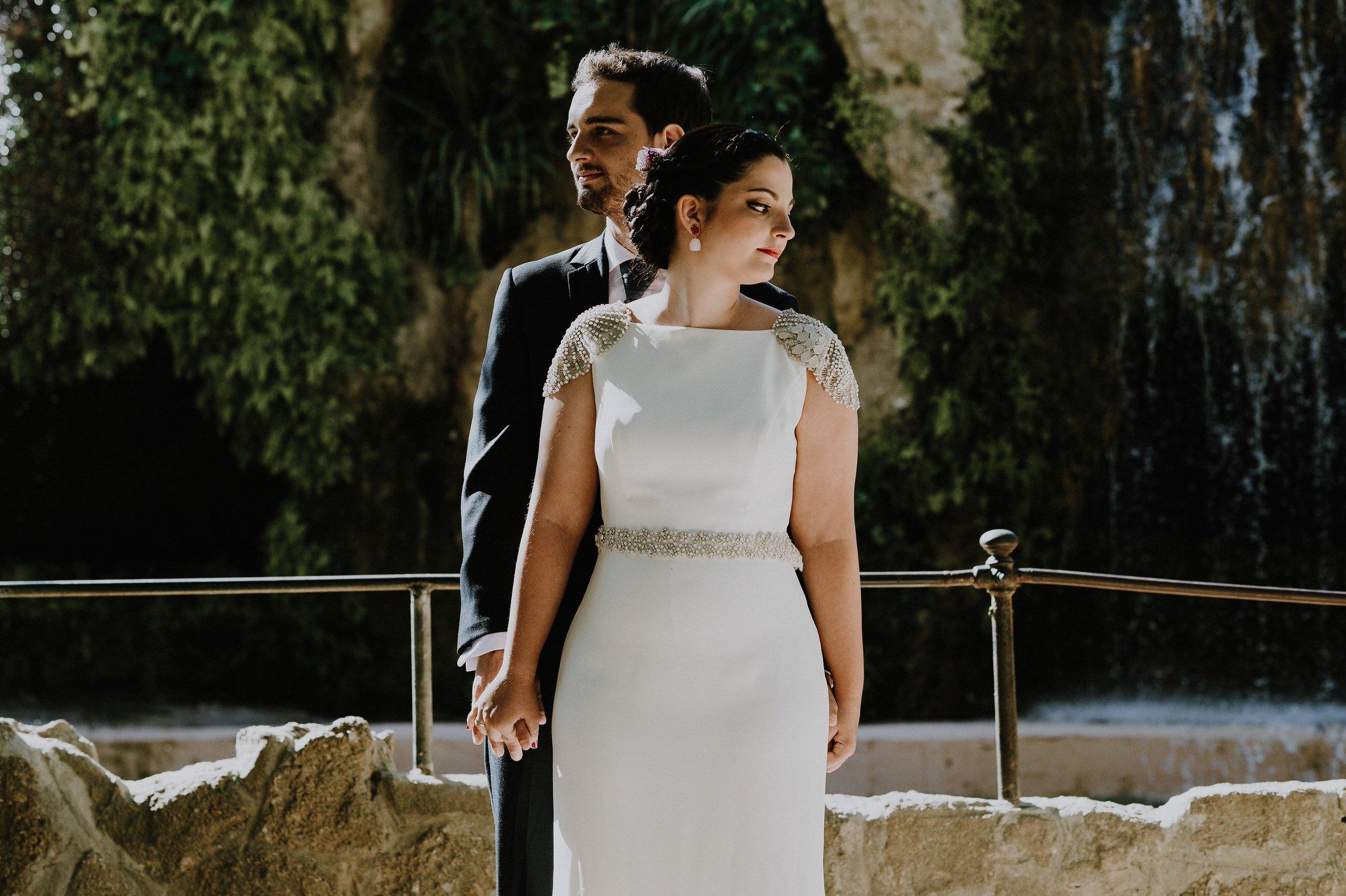 Laura & Rubén - boda en utrera - Santa clotilde- Manolo mayo - Fotografo de boda - Andrés Amarillo AAA_1075-Exposure (99).jpg