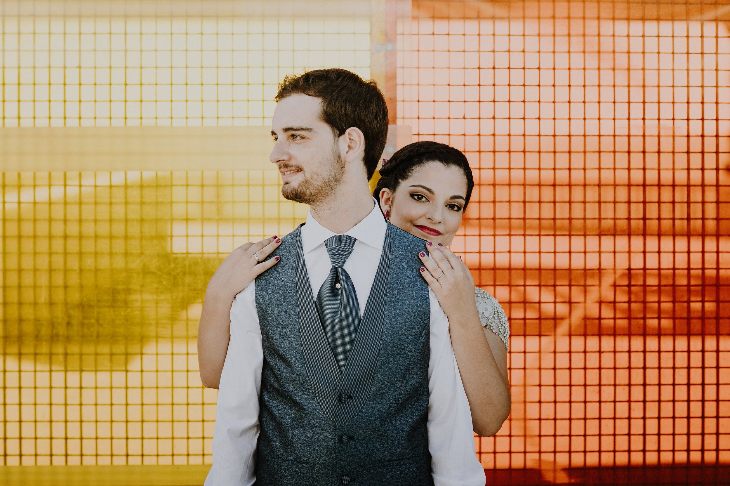 Laura & Rubén - boda en utrera - Santa clotilde- Manolo mayo - Fotografo de boda - Andrés Amarillo AAA_1075-Exposure (102).jpg