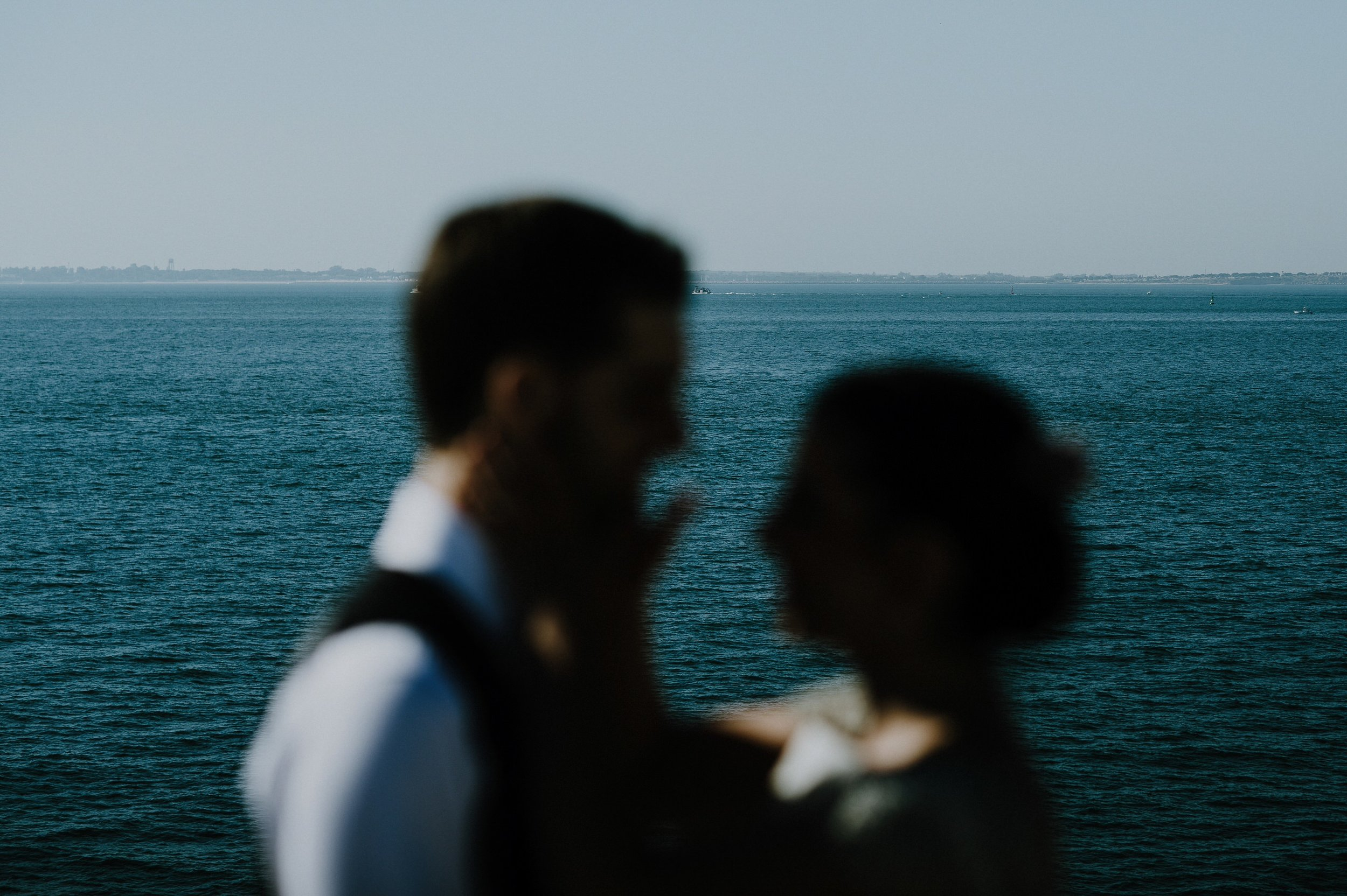 Laura & Rubén - boda en utrera - Santa clotilde- Manolo mayo - Fotografo de boda - Andrés Amarillo AAA_1075-Exposure (103).jpg