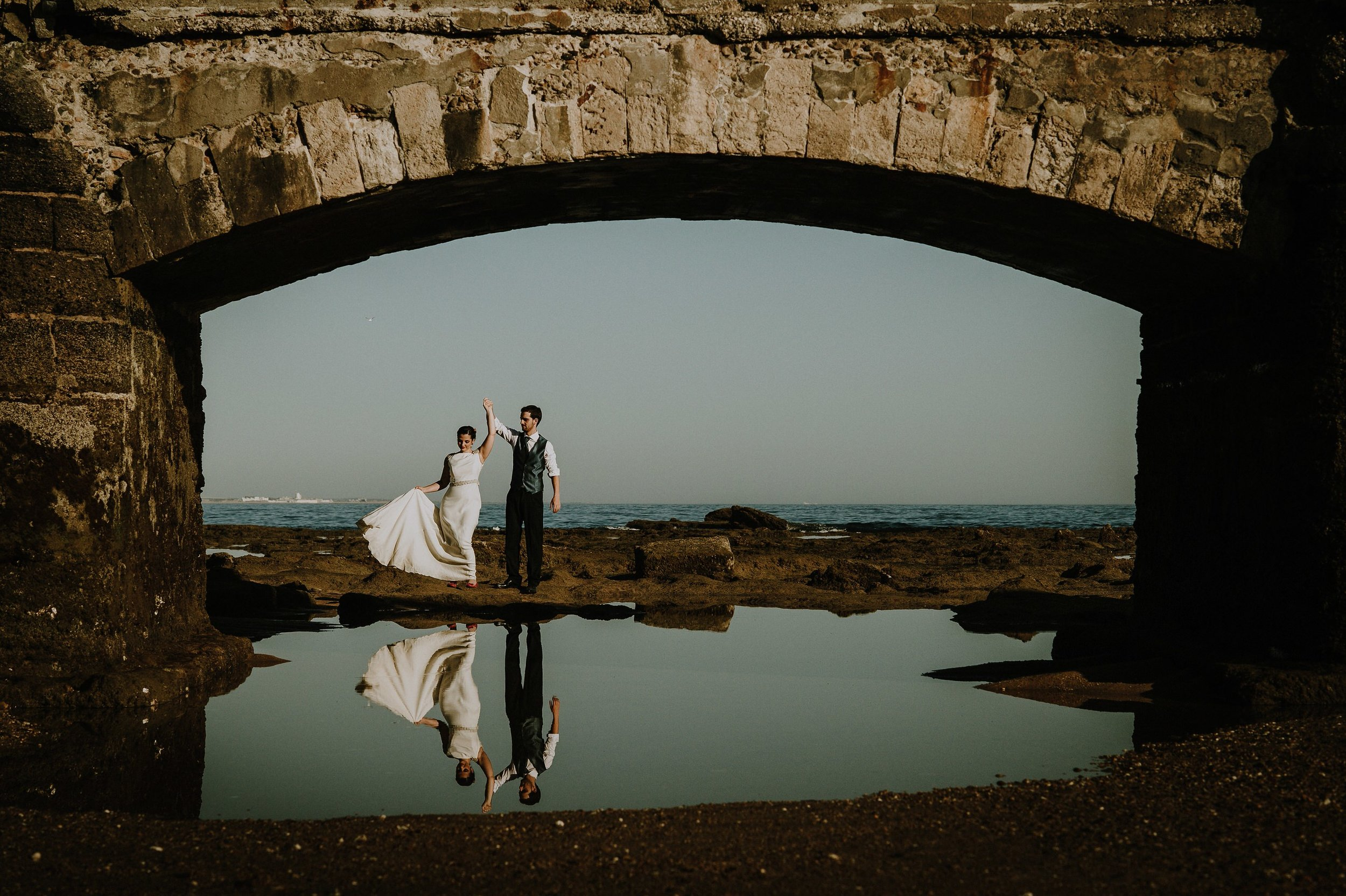 Laura & Rubén - boda en utrera - Santa clotilde- Manolo mayo - Fotografo de boda - Andrés Amarillo AAA_1075-Exposure (110).jpg