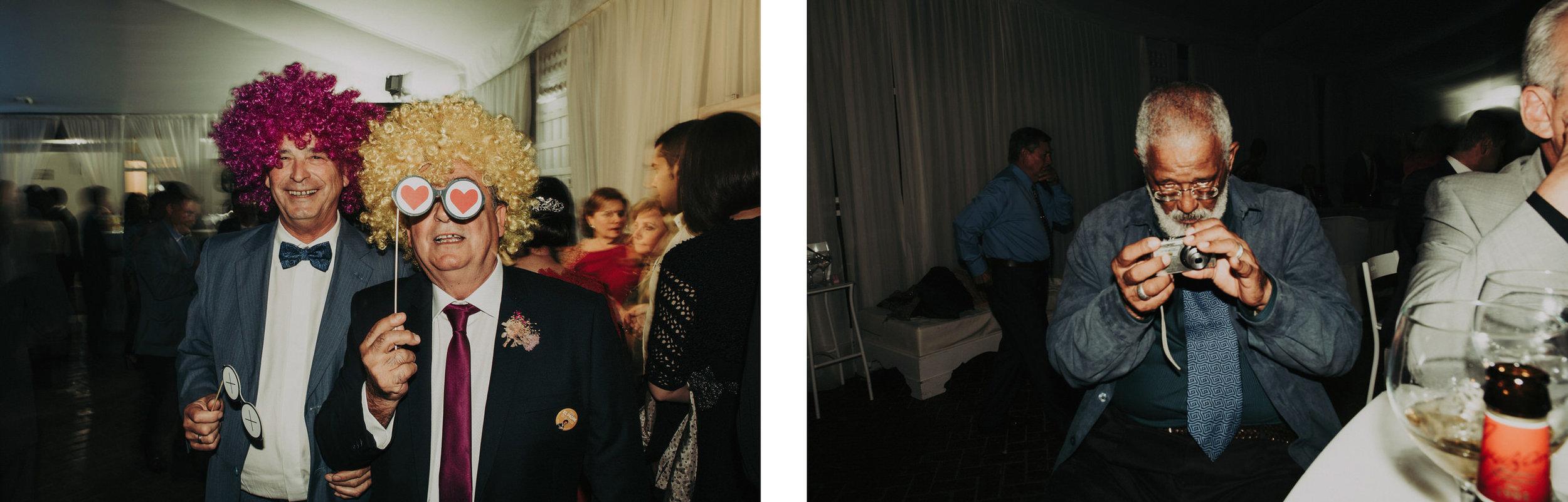 Laura & Rubén - boda en utrera - Santa clotilde- Manolo mayo - Fotografo de boda - Andrés Amarillo (1).jpg