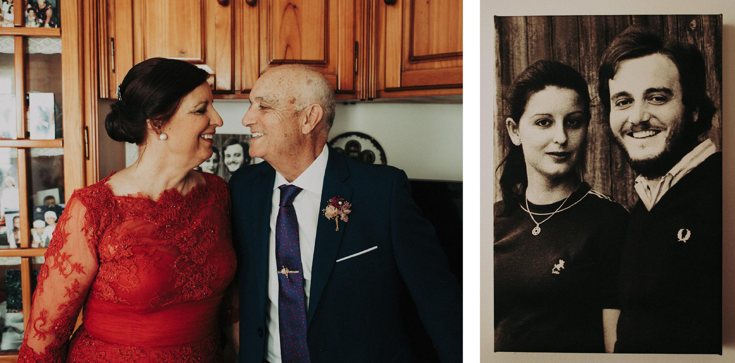 Laura & Rubén - boda en utrera - Santa clotilde- Manolo mayo - Fotografo de boda - Andrés Amarillo (2).jpg