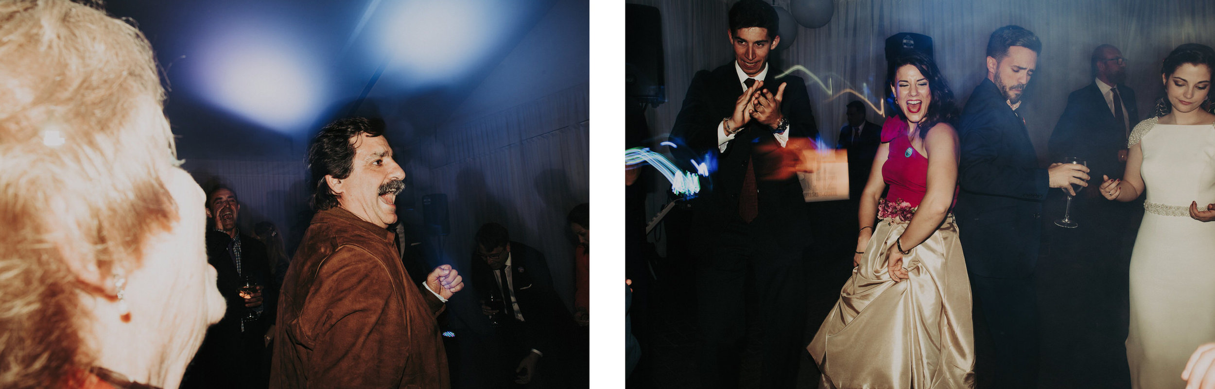 Laura & Rubén - boda en utrera - Santa clotilde- Manolo mayo - Fotografo de boda - Andrés Amarillo (11).jpg