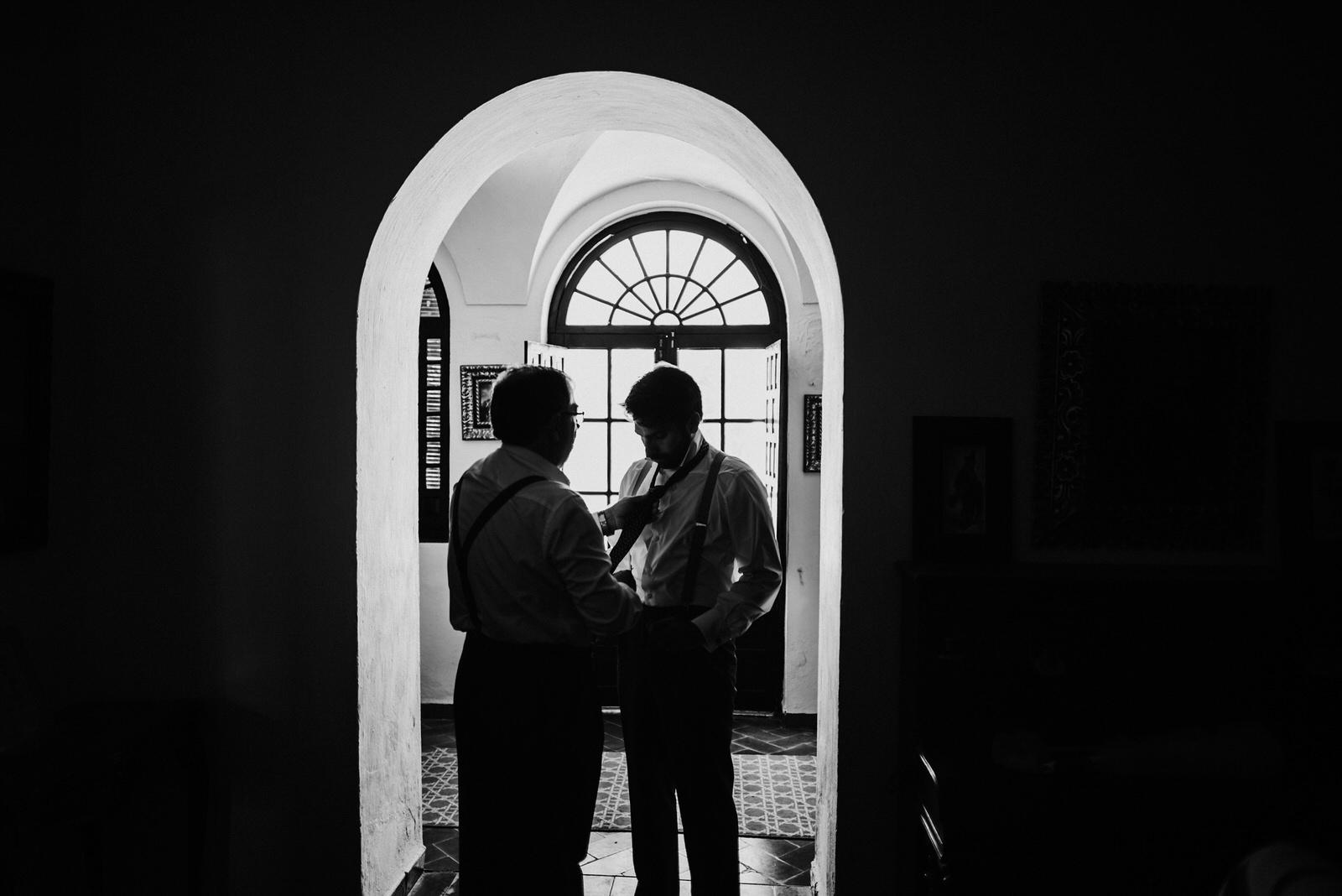 fotografo de bodas sevilla - fotografo boda - fotografía sevilla - Andrés AmarilloAAA_2529- fine.JPG