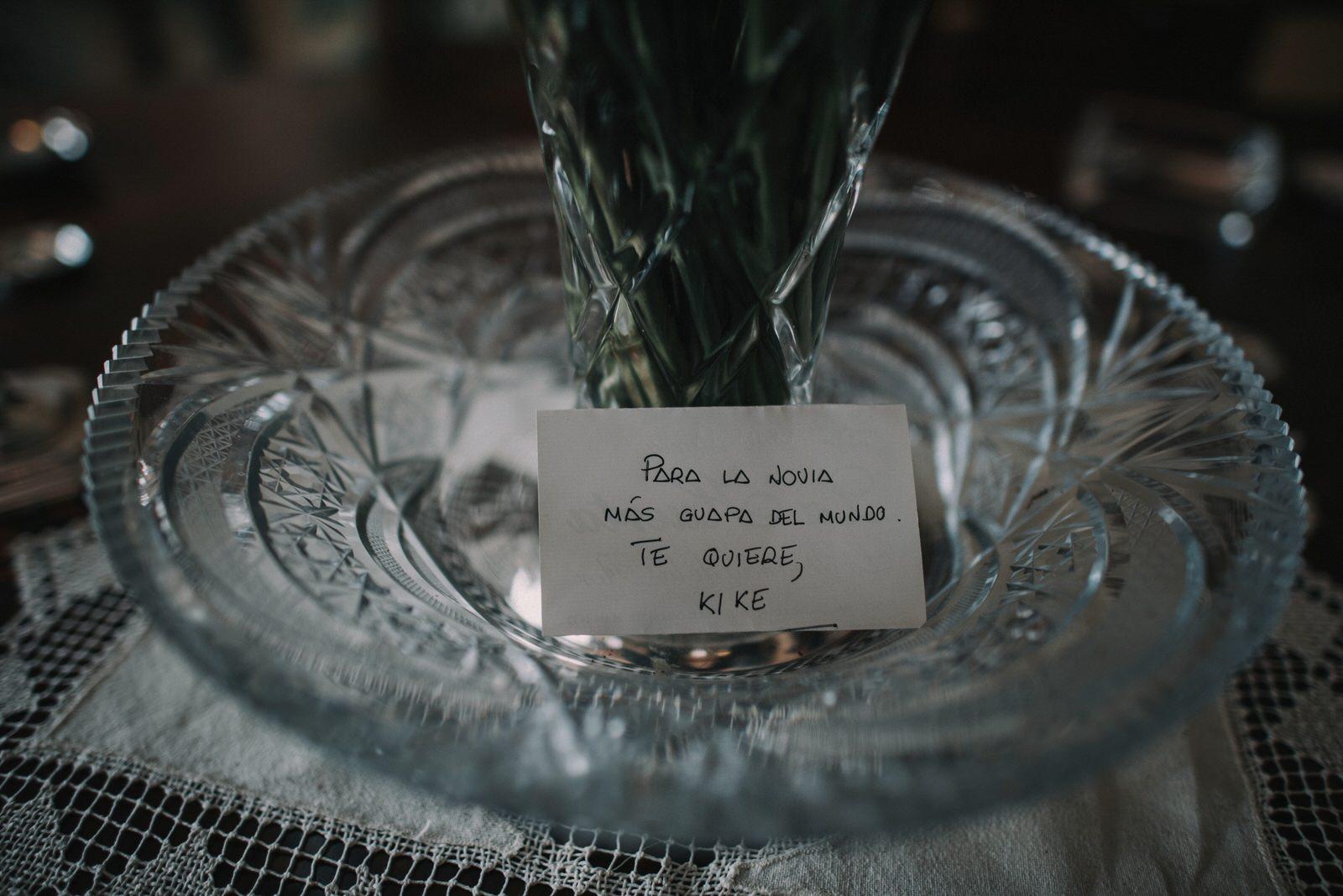 fotografo de bodas sevilla - fotografo boda - fotografía sevilla - Andrés AmarilloAAA_2709- fine.JPG