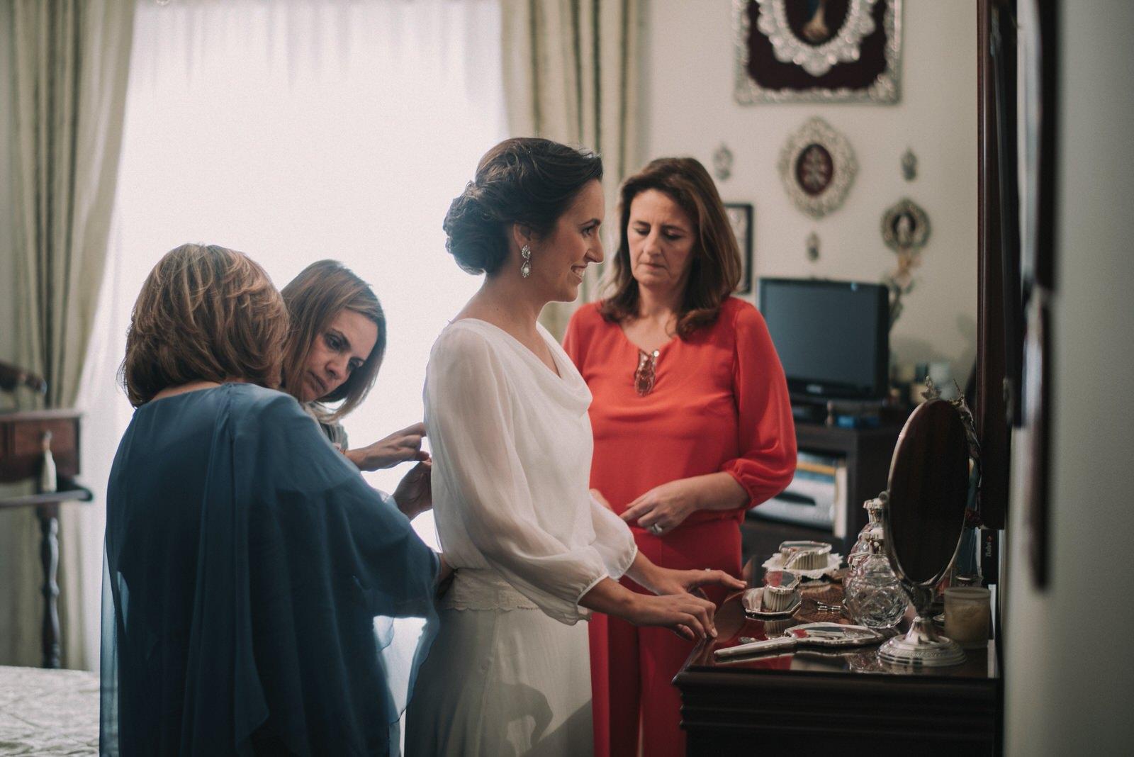 fotografo de bodas sevilla - fotografo boda - fotografía sevilla - Andrés AmarilloAAA_4324- tele- fine.JPG