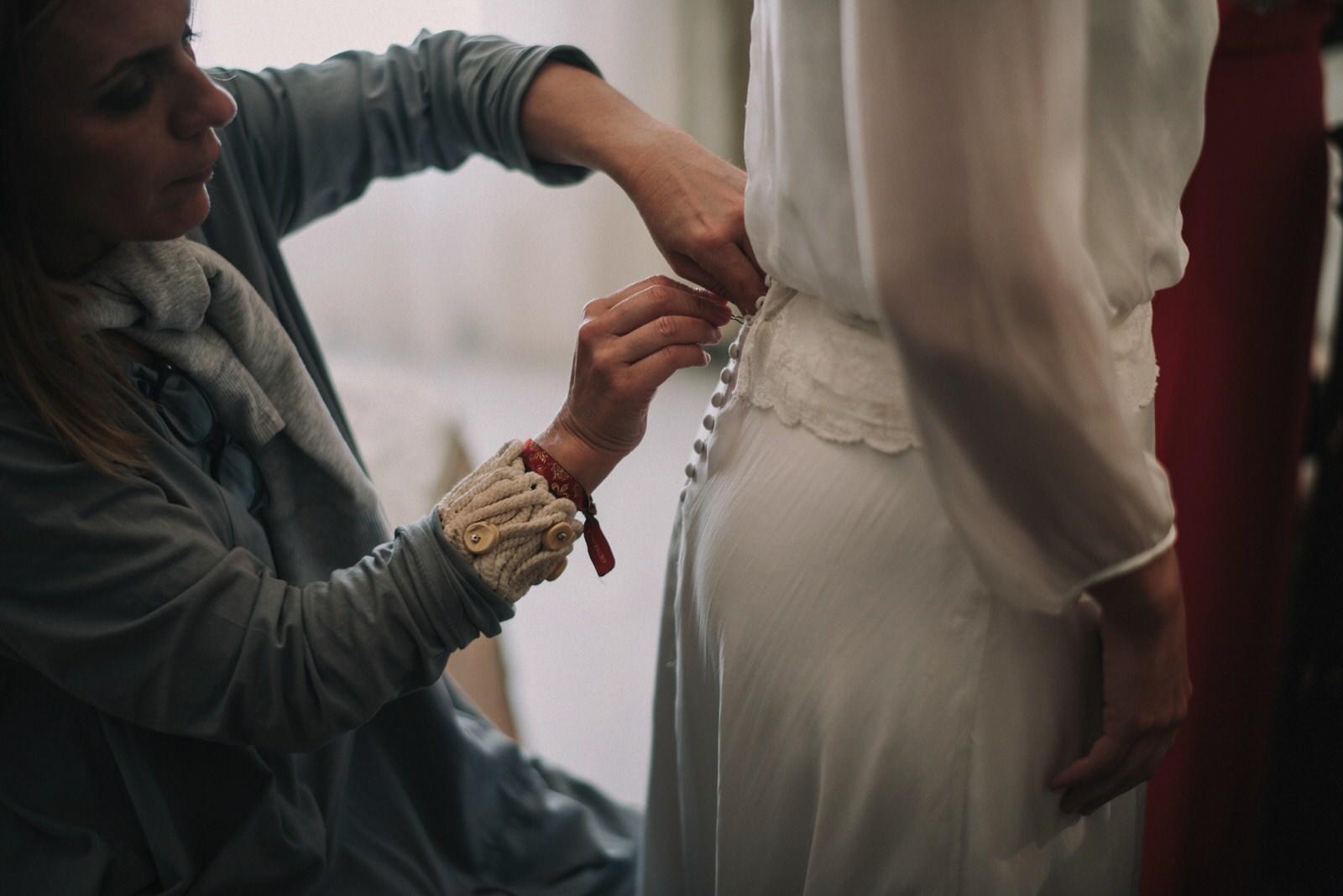 fotografo de bodas sevilla - fotografo boda - fotografía sevilla - Andrés AmarilloAAA_4331- tele- fine.JPG