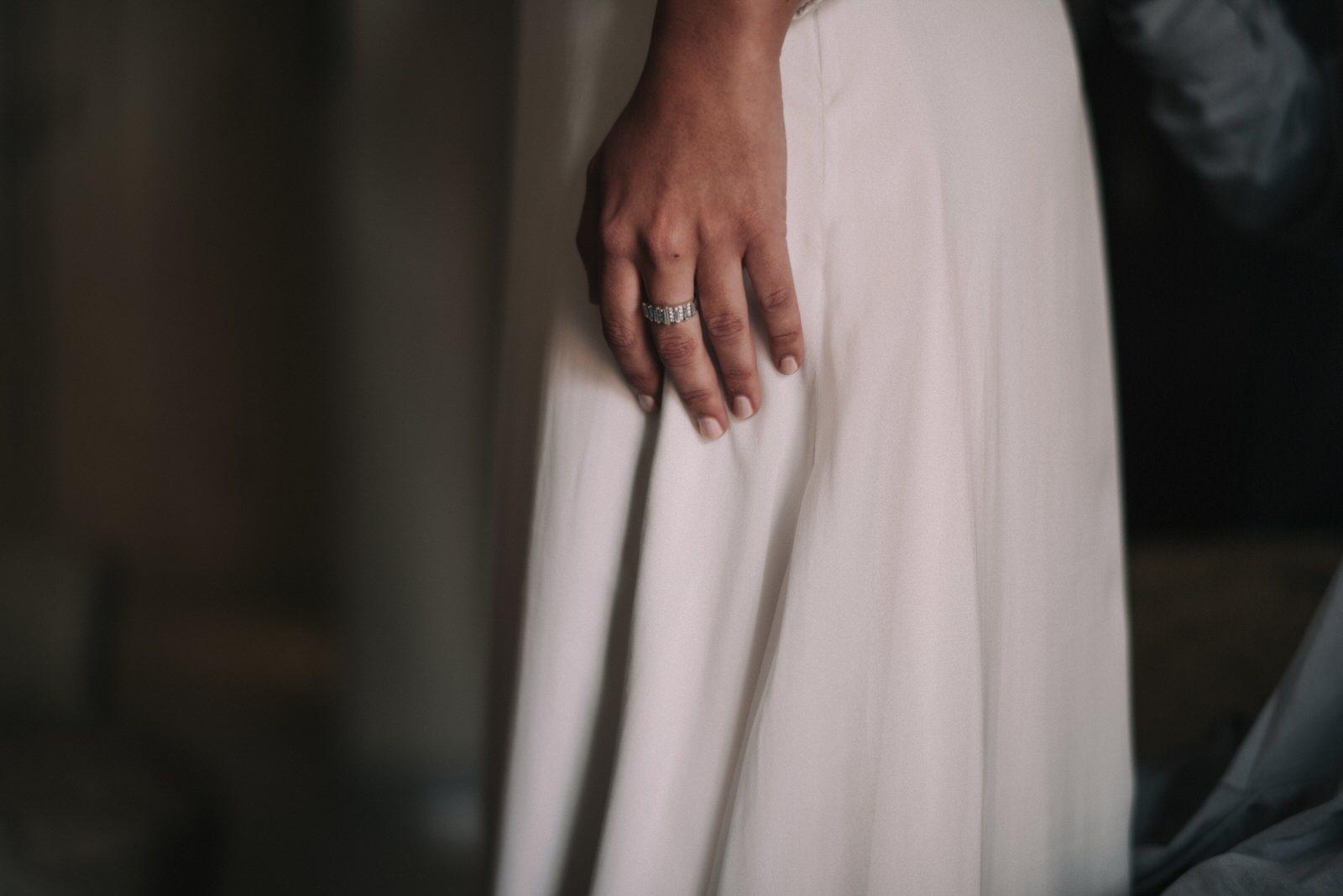 fotografo de bodas sevilla - fotografo boda - fotografía sevilla - Andrés AmarilloAAA_4341- tele- fine.JPG