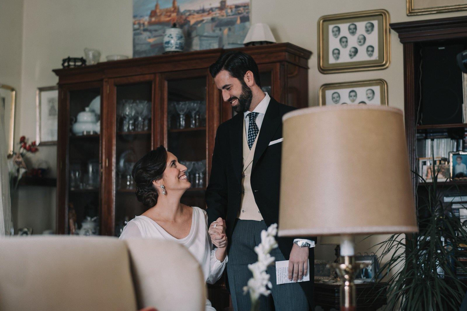 fotografo de bodas sevilla - fotografo boda - fotografía sevilla - Andrés AmarilloAAA_4402- tele- fine.JPG