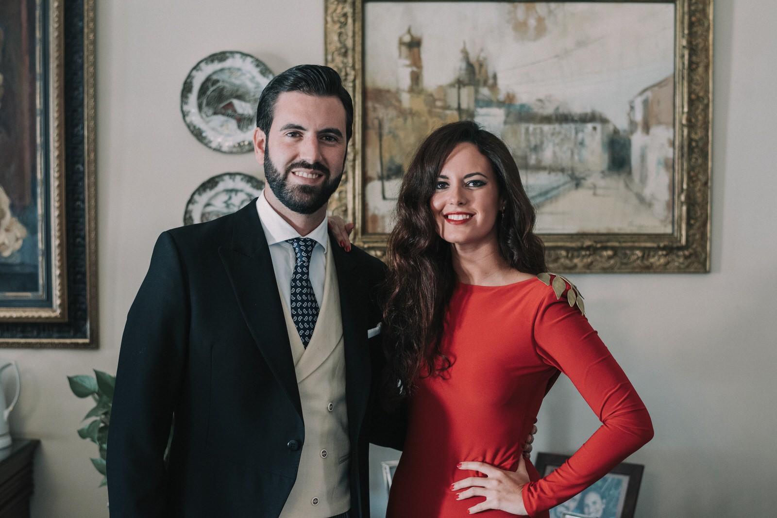fotografo de bodas sevilla - fotografo boda - fotografía sevilla - Andrés AmarilloAAA_4405- tele- fine.JPG
