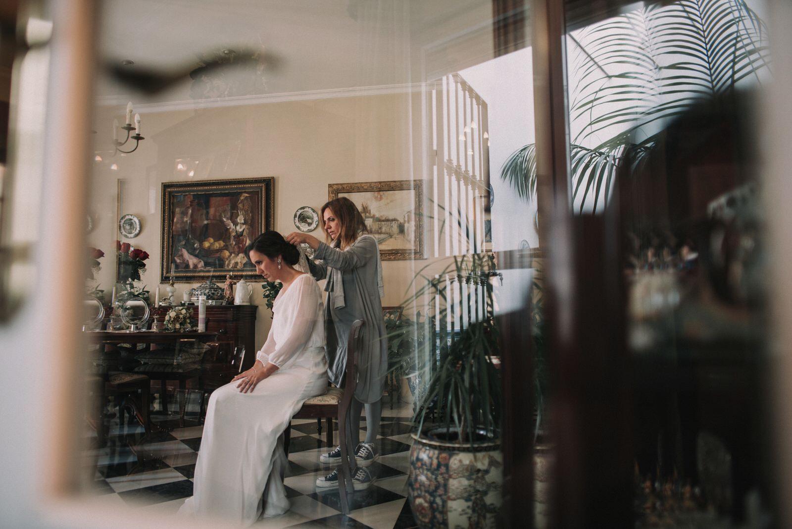 fotografo de bodas sevilla - fotografo boda - fotografía sevilla - Andrés AmarilloAAA_2872- fine.JPG
