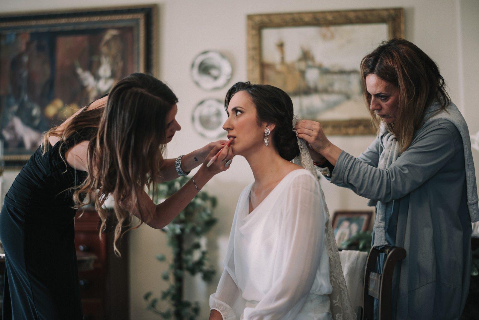 fotografo de bodas sevilla - fotografo boda - fotografía sevilla - Andrés AmarilloAAA_4470- tele- fine.JPG