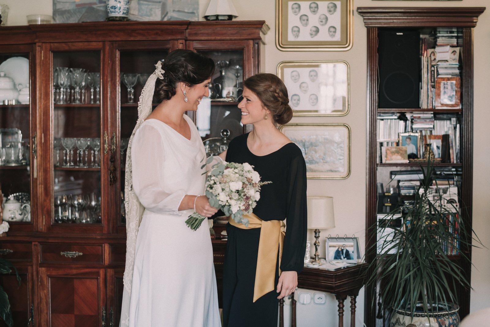 fotografo de bodas sevilla - fotografo boda - fotografía sevilla - Andrés AmarilloAAA_4572- tele- fine.JPG
