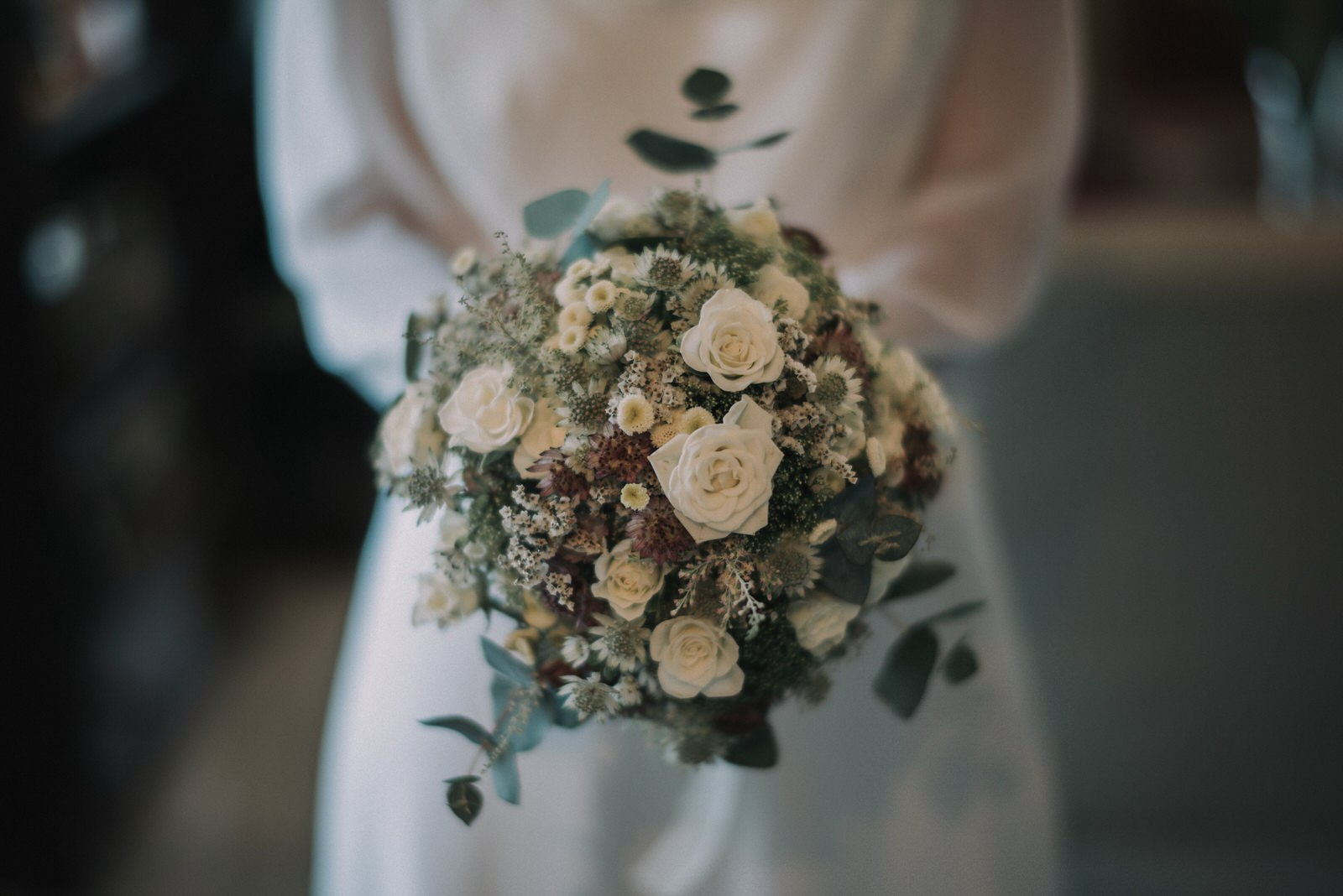 fotografo de bodas sevilla - fotografo boda - fotografía sevilla - Andrés AmarilloAAA_4597- tele- fine.JPG