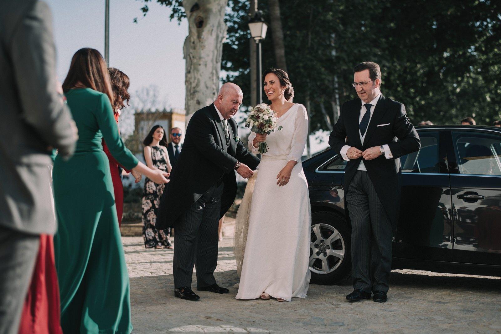 fotografo de bodas sevilla - fotografo boda - fotografía sevilla - Andrés AmarilloAAA_4669- tele- fine.JPG