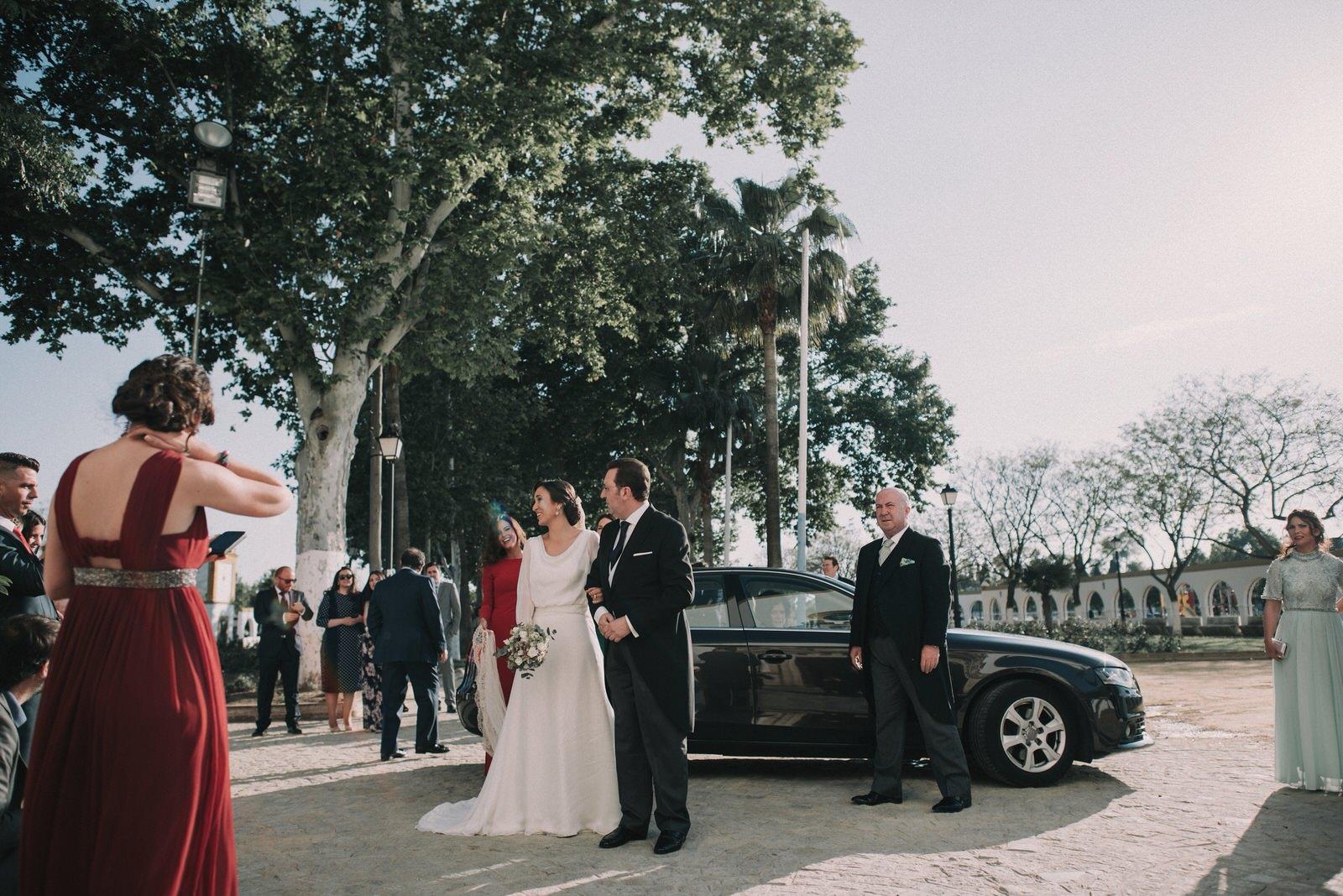 fotografo de bodas sevilla - fotografo boda - fotografía sevilla - Andrés AmarilloAAA_2938- fine.JPG