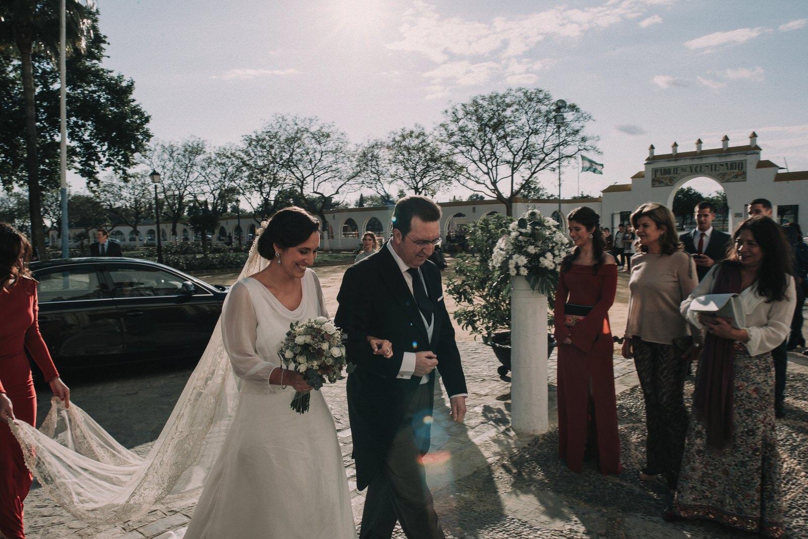fotografo de bodas sevilla - fotografo boda - fotografía sevilla - Andrés AmarilloAAA_2951- fine.JPG