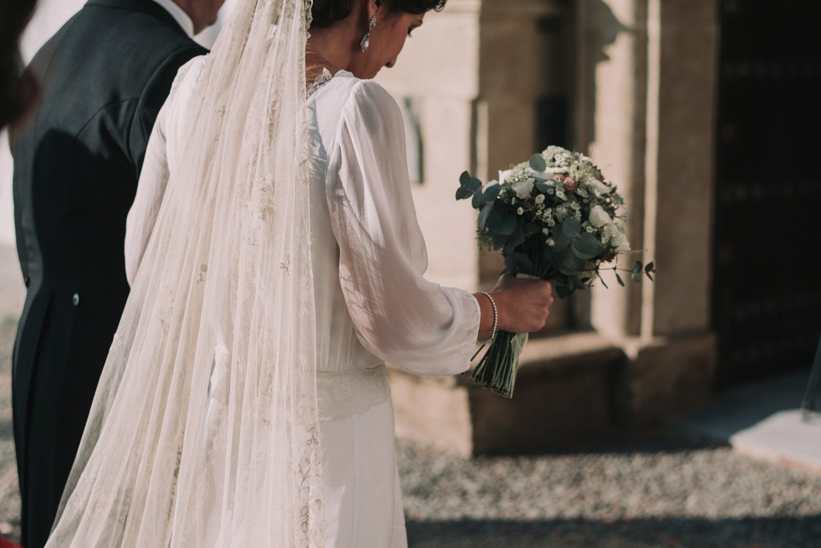fotografo de bodas sevilla - fotografo boda - fotografía sevilla - Andrés AmarilloAAA_4680- tele- fine.JPG