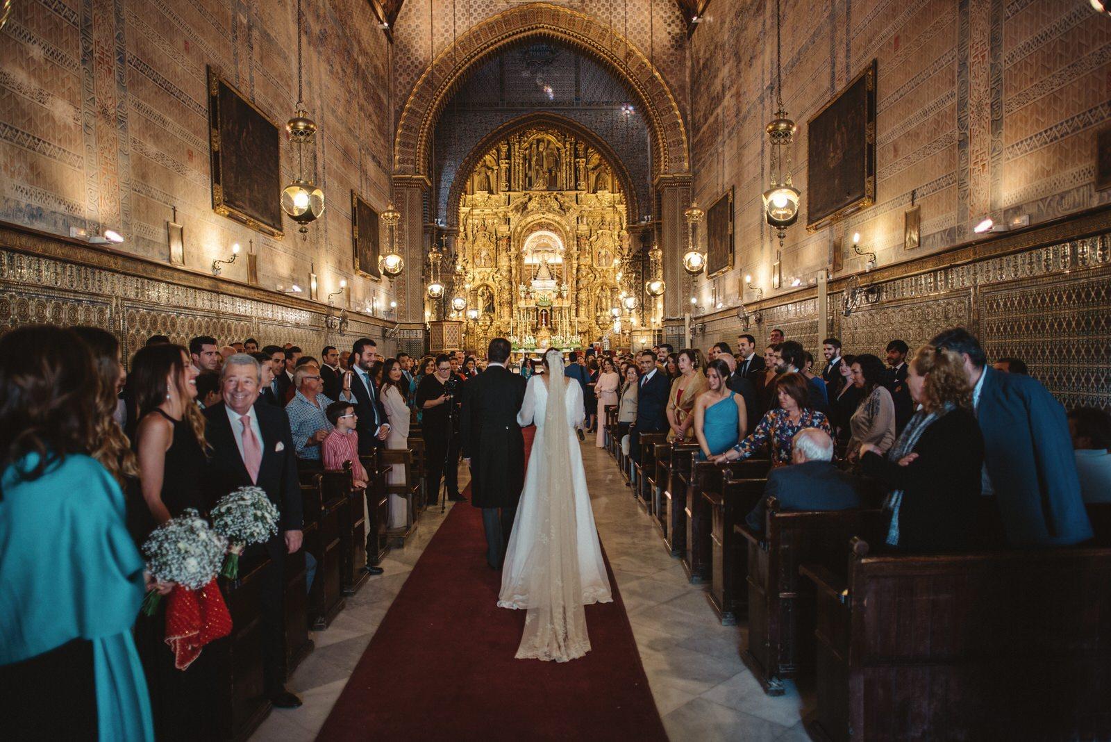 fotografo de bodas sevilla - fotografo boda - fotografía sevilla - Andrés AmarilloAAA_2965- fine.JPG