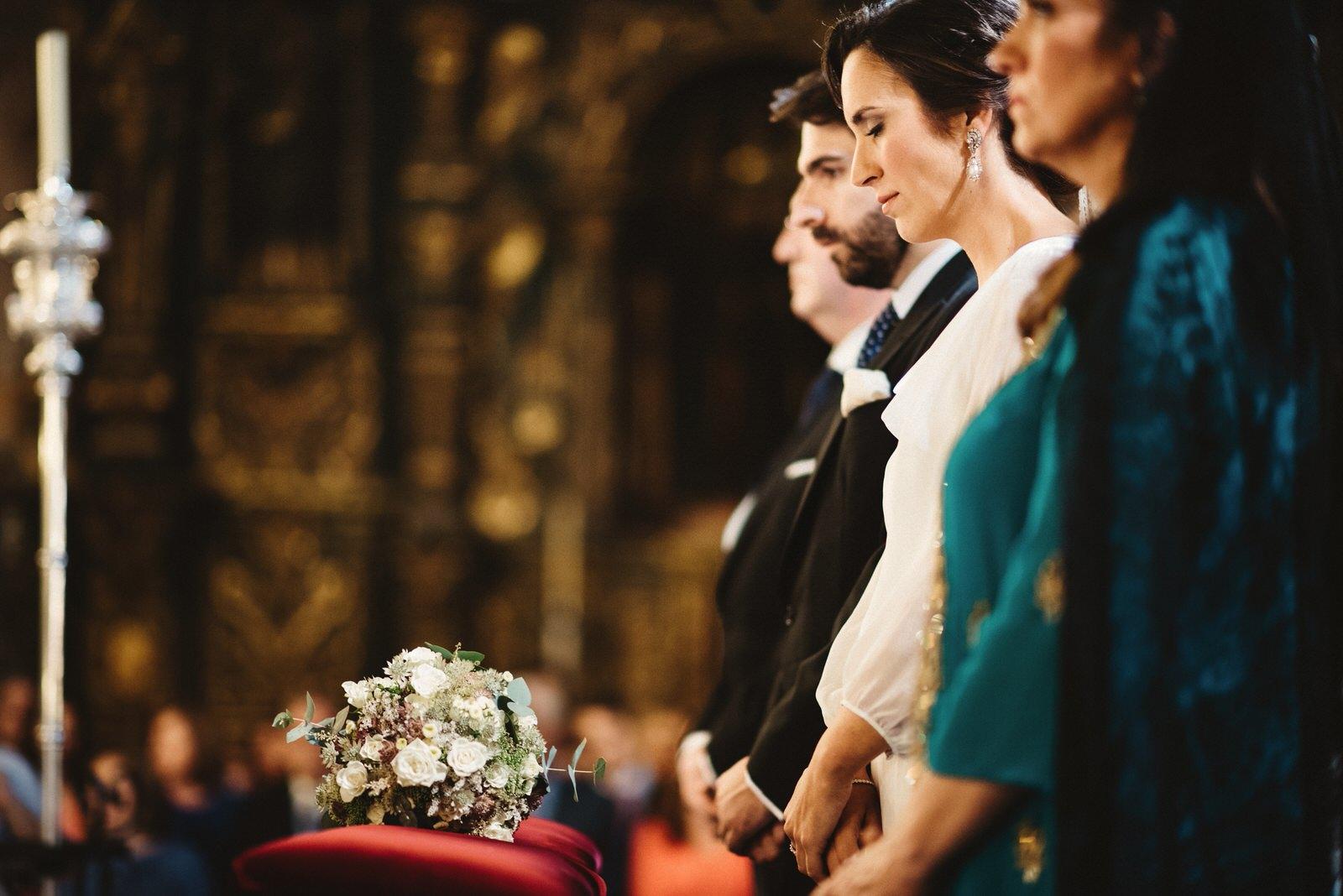fotografo de bodas sevilla - fotografo boda - fotografía sevilla - Andrés AmarilloAAA_4729- tele- fine.JPG