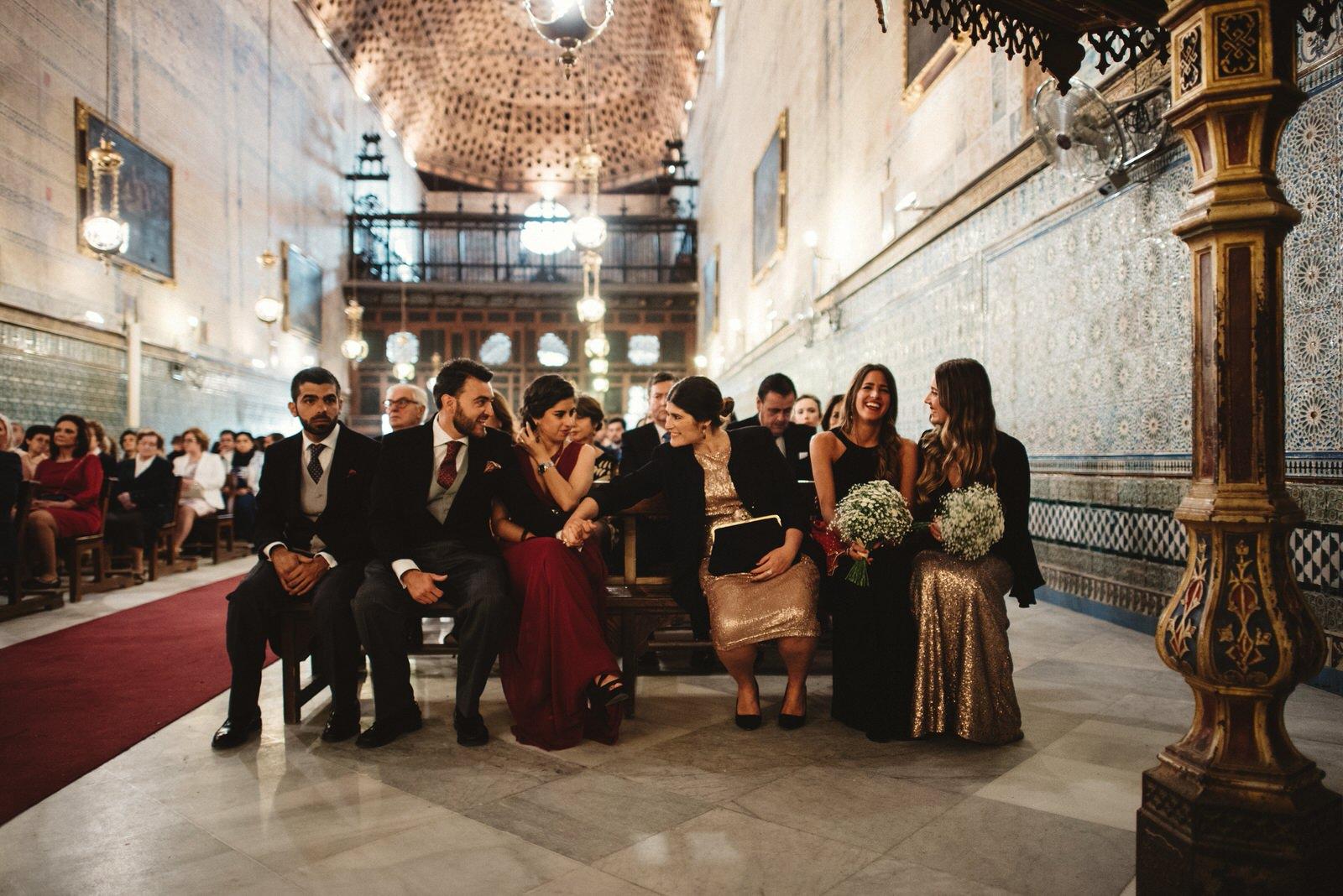 fotografo de bodas sevilla - fotografo boda - fotografía sevilla - Andrés AmarilloAAA_2990- fine.JPG