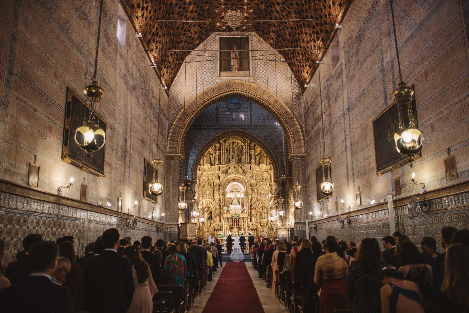 fotografo de bodas sevilla - fotografo boda - fotografía sevilla - Andrés AmarilloAAA_3002-2- fine.JPG