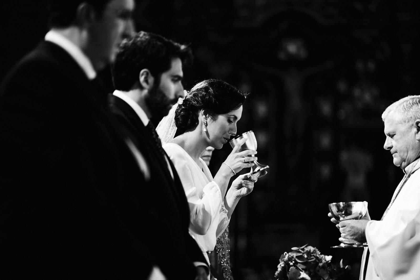 fotografo de bodas sevilla - fotografo boda - fotografía sevilla - Andrés AmarilloAAA_5010- tele-2- fine.JPG