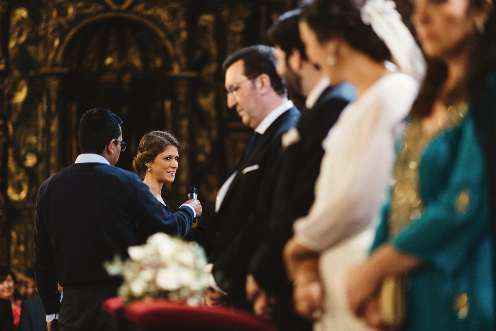 fotografo de bodas sevilla - fotografo boda - fotografía sevilla - Andrés AmarilloAAA_5071- tele- fine.JPG