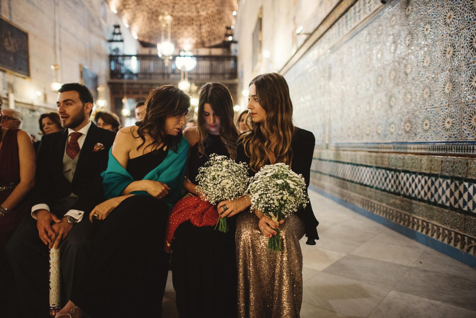 fotografo de bodas sevilla - fotografo boda - fotografía sevilla - Andrés AmarilloAAA_3063- fine.JPG