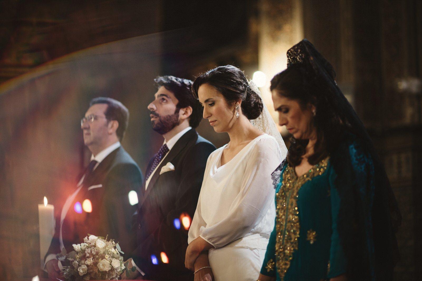 fotografo de bodas sevilla - fotografo boda - fotografía sevilla - Andrés AmarilloAAA_5079- tele- fine.JPG